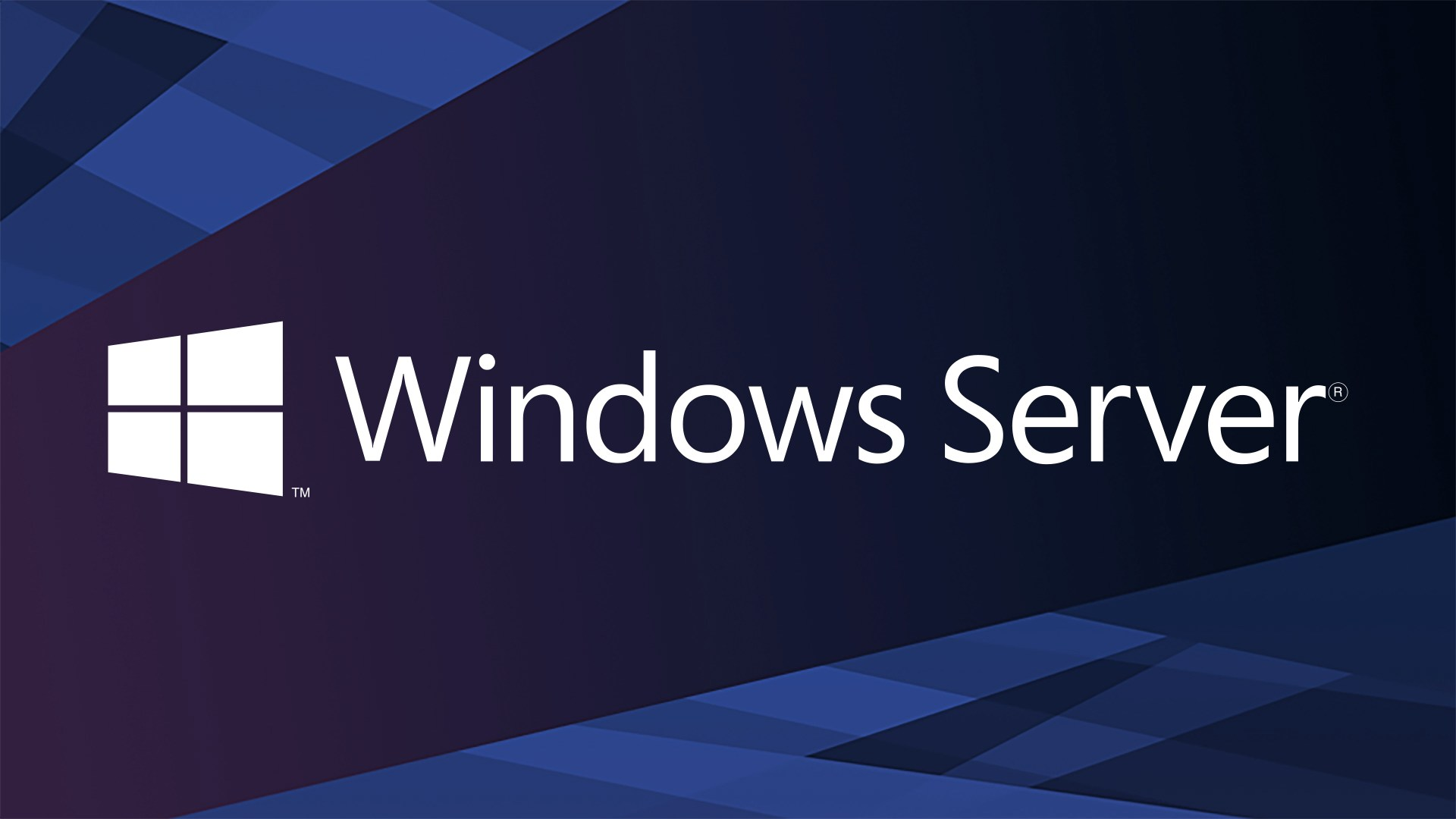 Microsoft, Betriebssystem, Windows, Server, Windows Server, Windows Server 2016, Windows Server 2019, Windows Server 2021, Windows Server 2022, Windows Server 2023