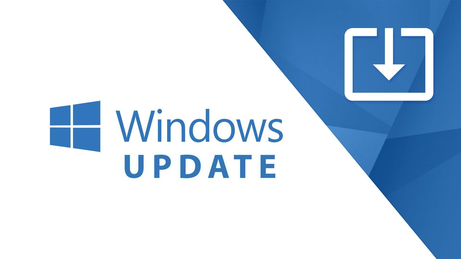 Windows 10: Neues Update löst Probleme mit Abstürzen, BSOD & Co.