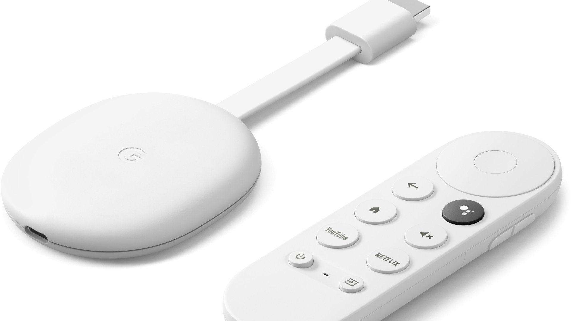 Streaming, Hdmi, chromecast, Google Tv, Dongle, Google ChromeCast, Chromecast with Google TV