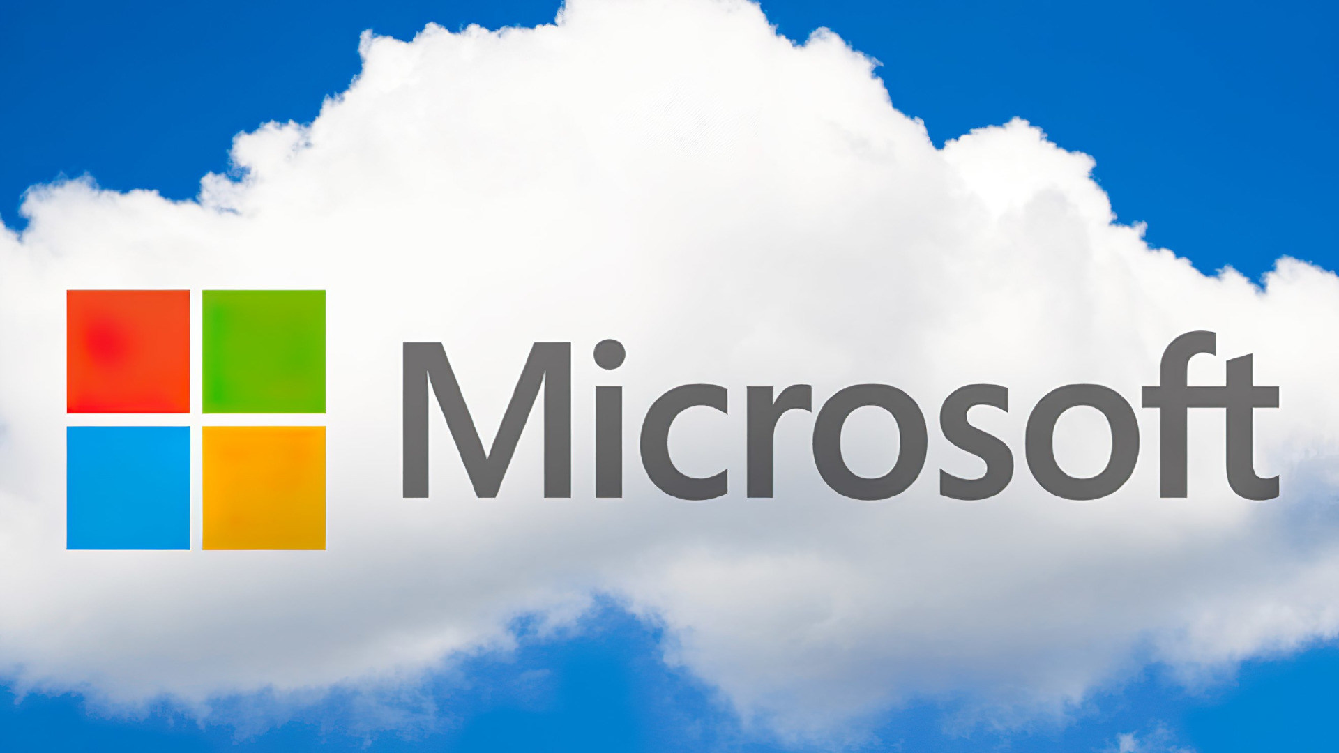 Microsoft, Cloud, Office 365, Azure, Dynamics 365