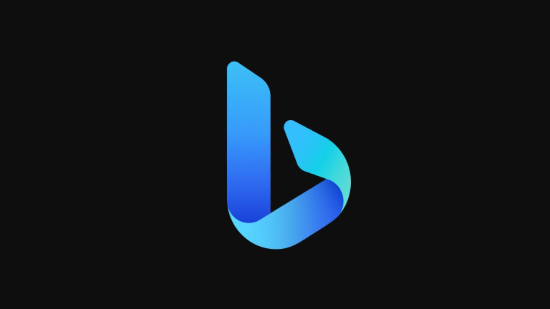 Microsoft, Logo, Design, Suchmaschine, Suche, Bing, Websuche, Redesign, Microsoft Bing, Bing Suchmaschine