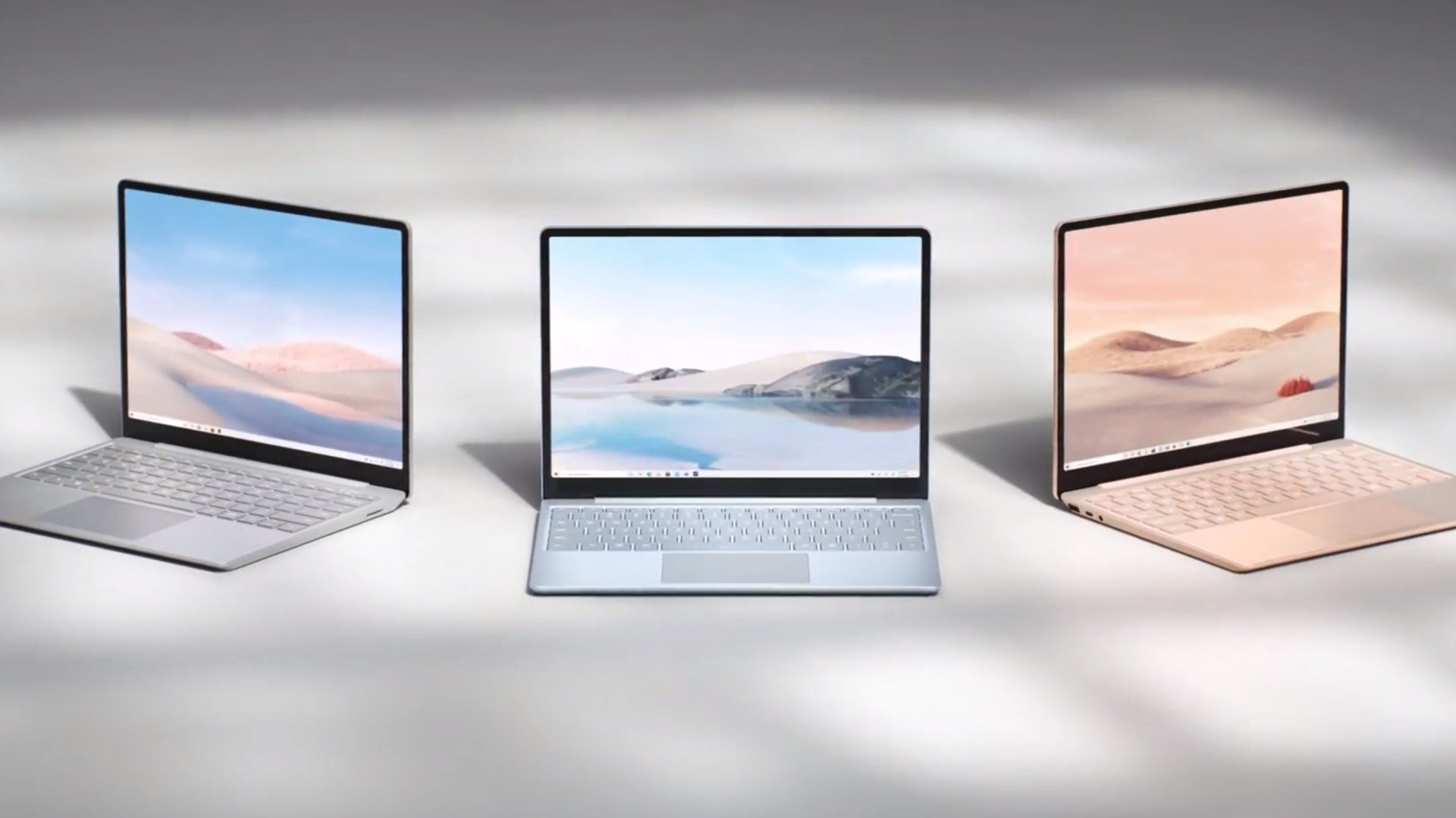 Microsoft, Notebook, Laptop, Surface, Microsoft Surface, Surface Laptop, Surface Laptop Go