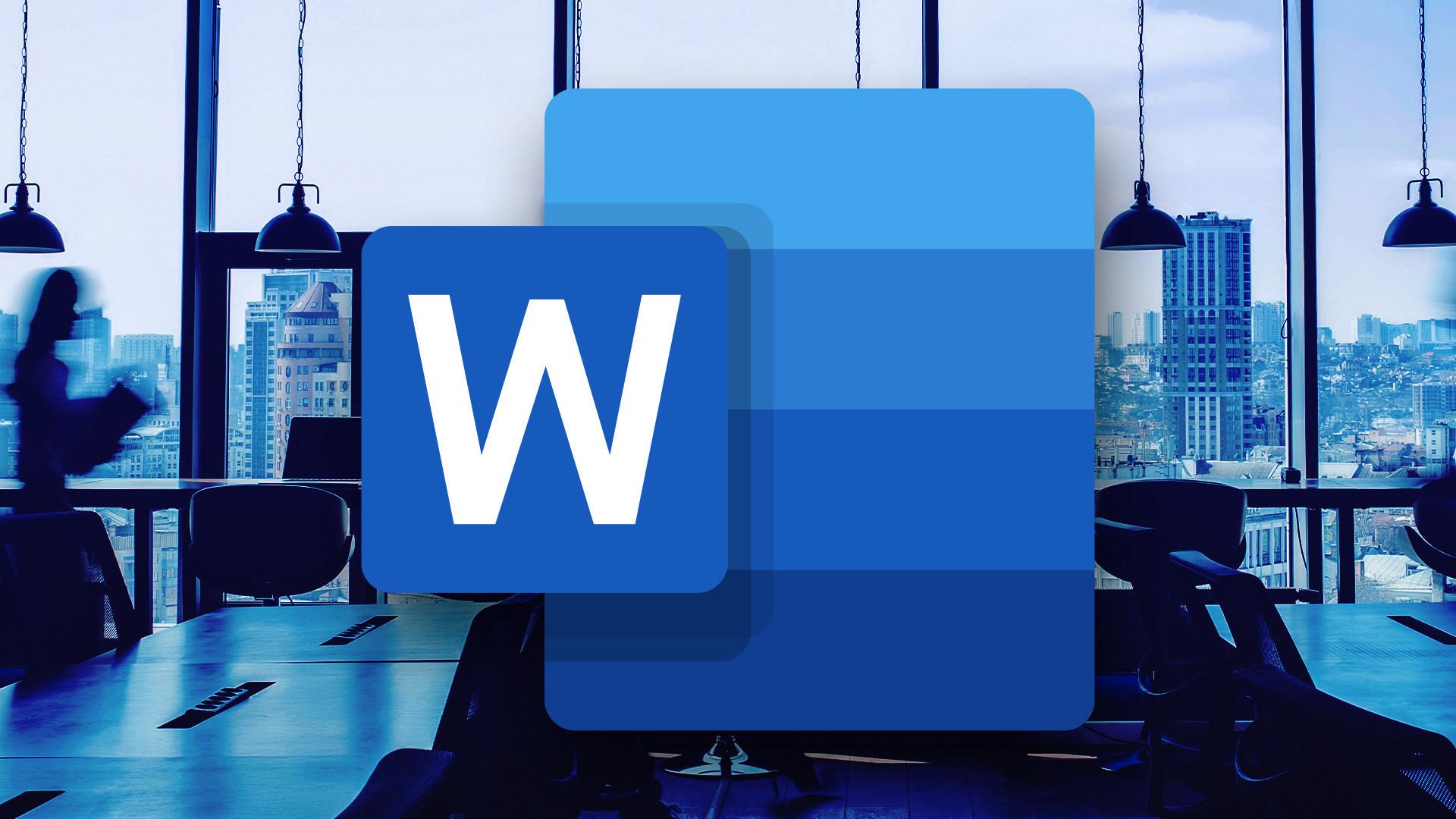 Microsoft, Office, Office 365, Word, Microsoft Word, Word Translate, Word Logo, Microsoft Word Logo