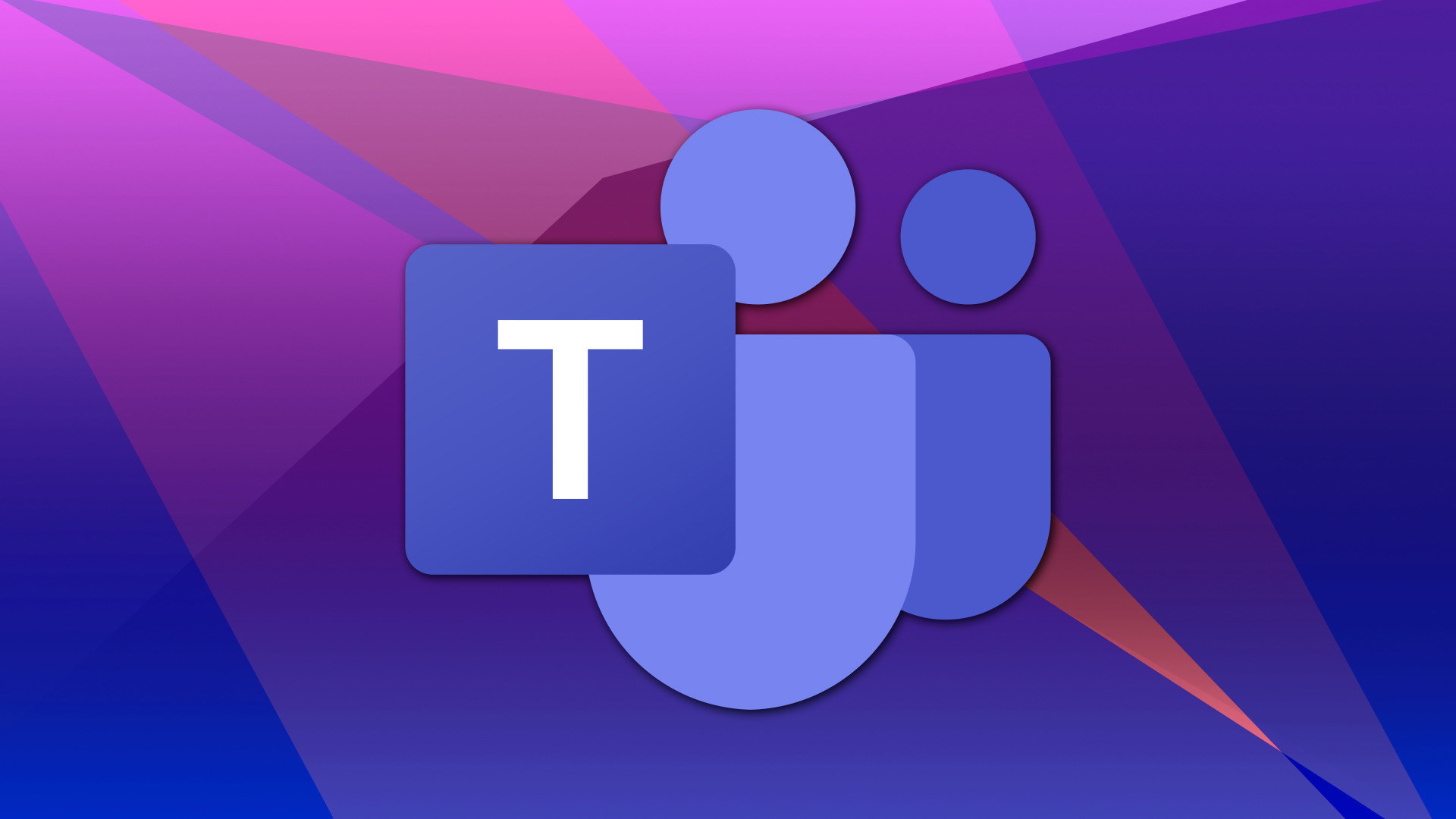 Office, Chat, Office 365, microsoft 365, Microsoft Teams, Teams, Microsoft Teams Logo