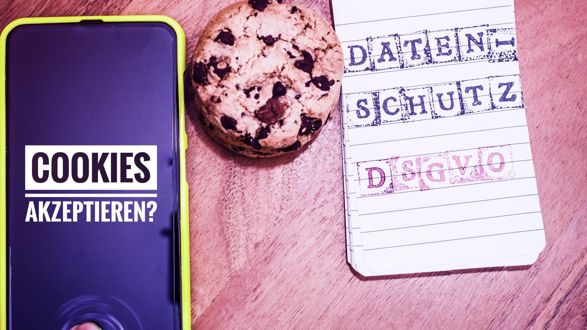 Browser, Datenschutz, Privatsphäre, Datenübertragung, DSGVO, Cookies, Cookie, Datenverarbeitung, Token, Cookie-Dialog, super-cookie, Keks, Flash-Cookies, GDPR, Trust Tokens, Cookie Banner, Cookie Auswahl, Cookie Verarbeitung