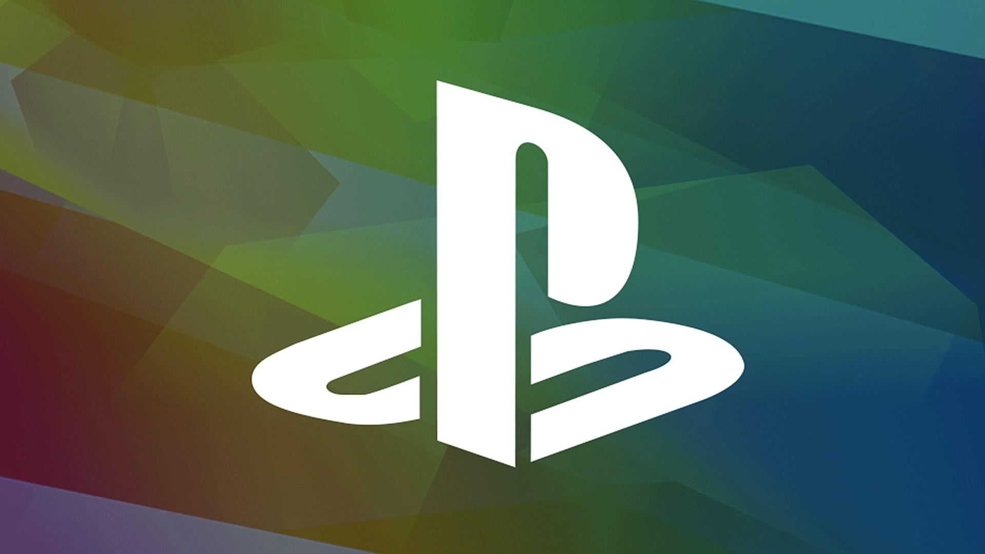 Sony, Logo, PlayStation 4, Playstation, Konsolen, PS4, Spielekonsole, Spielekonsolen, PlayStation 5, ps5, Sony PlayStation 5, 739700