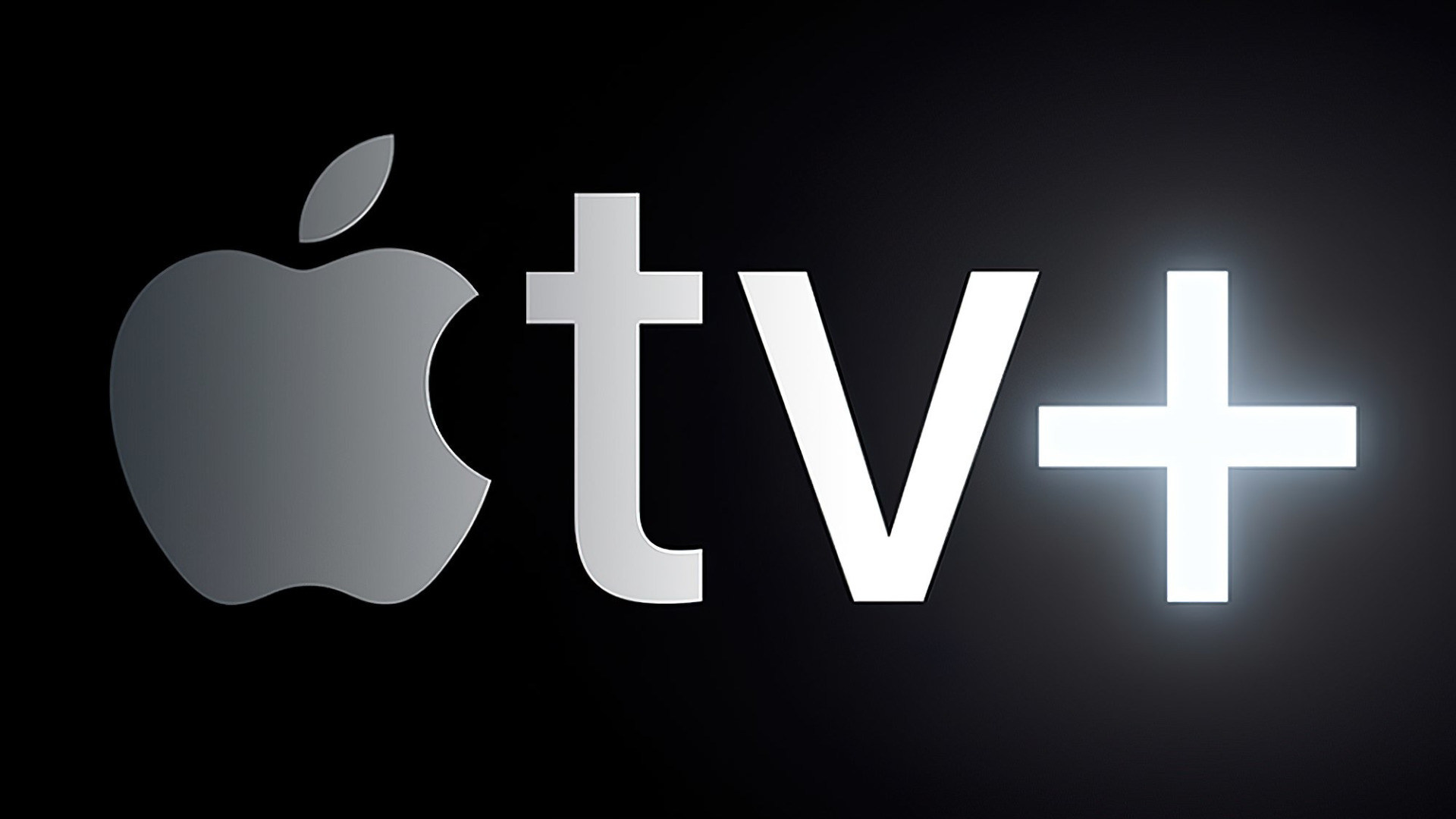 Apple, Streaming, Logo, Filme, Streamingportal, Serien, Apple Tv, Apple TV+