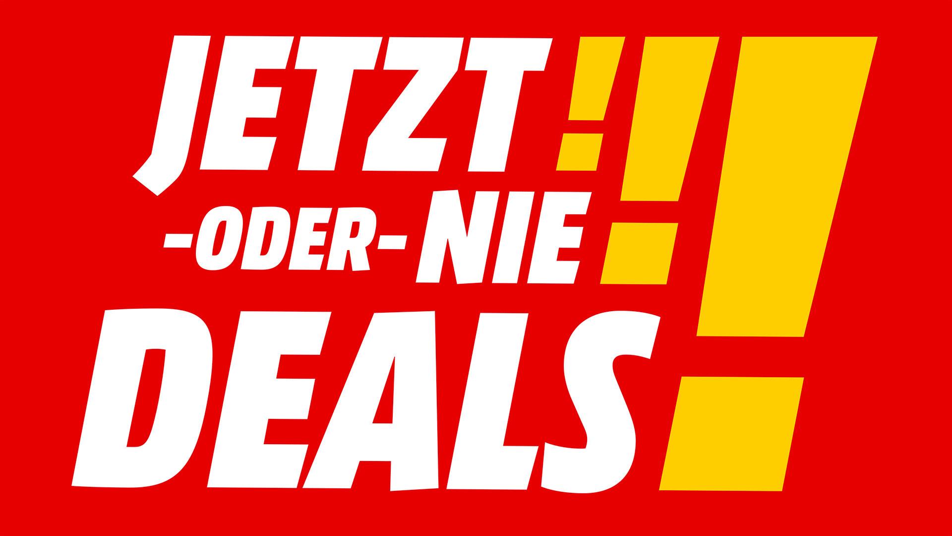 Schnäppchen, Sonderangebote, Rabattaktion, sale, Deals, Media Markt, Angebote, prospekt, Mediamarkt