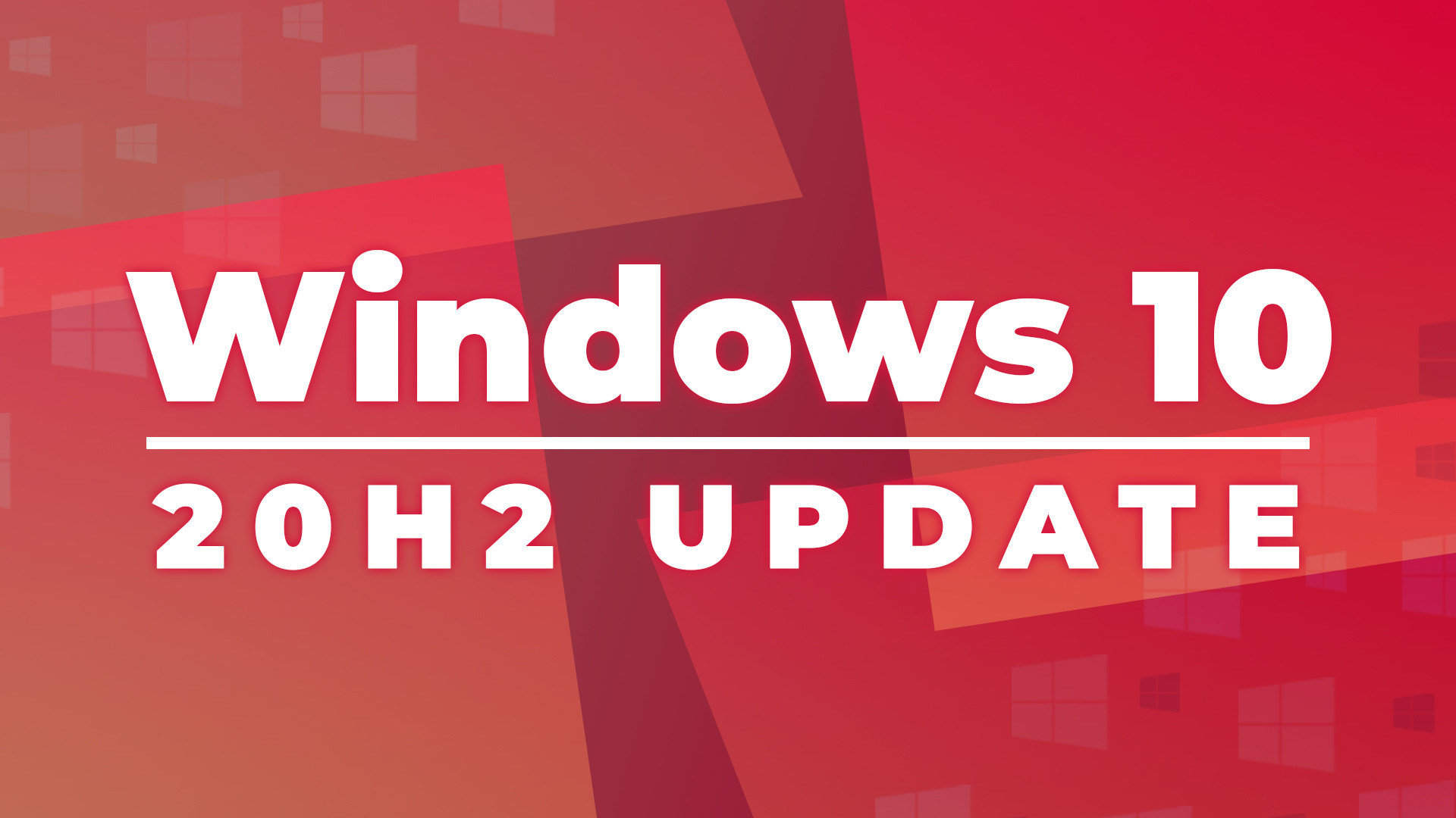 Microsoft, Betriebssystem, Windows 10, Update, 20h2, Windows 10 Oktober Update, Windows 10 Update, Windows 10 Herbst Update, Herbst, Windows 10 20H2, Windows 10 Fall Update, Herbst Update, Windows 10 20H2 Update, Windows 10 Oktober 2020 Update, Windows 10 Oktober 2020