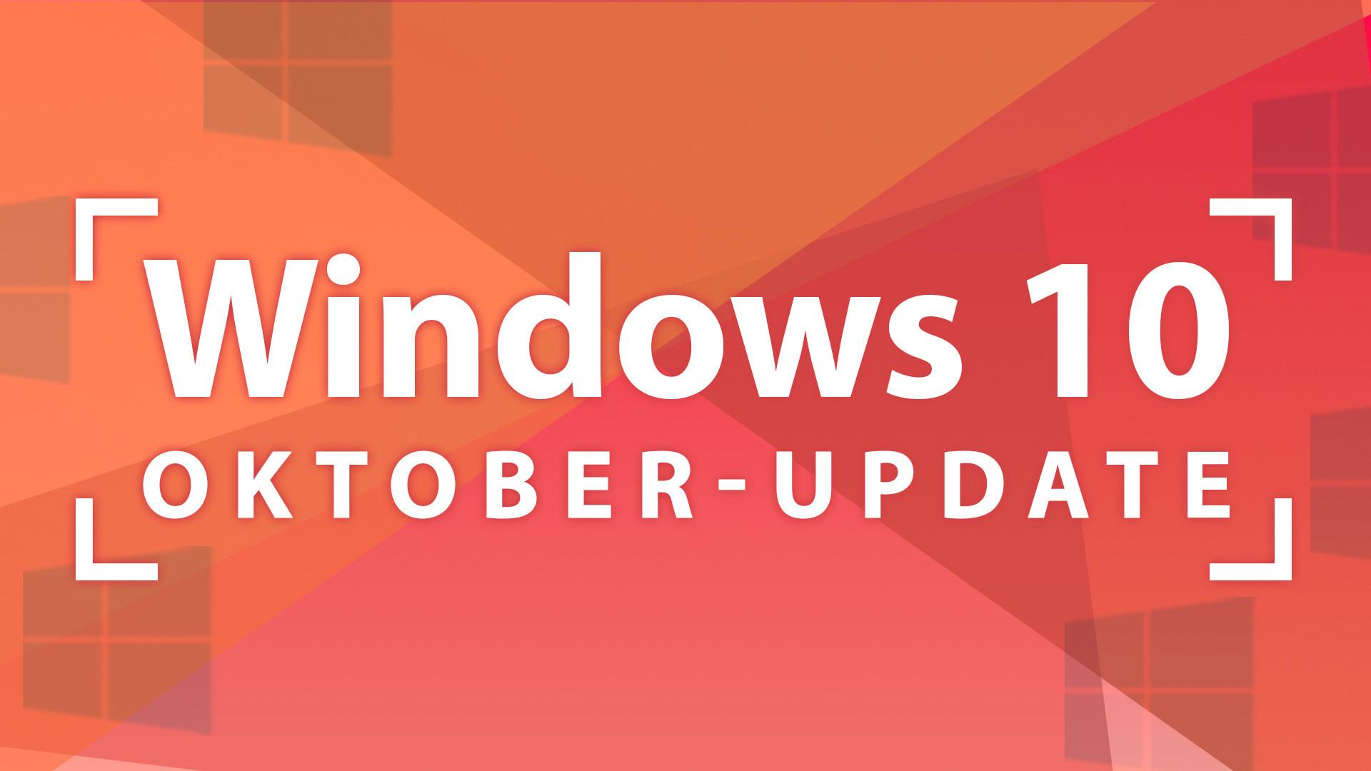 Microsoft, Betriebssystem, Windows 10, Update, 20h2, Windows 10 Oktober Update, Windows 10 Update, Windows 10 Herbst Update, Herbst, Windows 10 20H2, Windows 10 Fall Update, Herbst Update, Windows 10 Oktober 2020 Update, Windows 10 20H2 Update, Windows 10 Oktober 2020