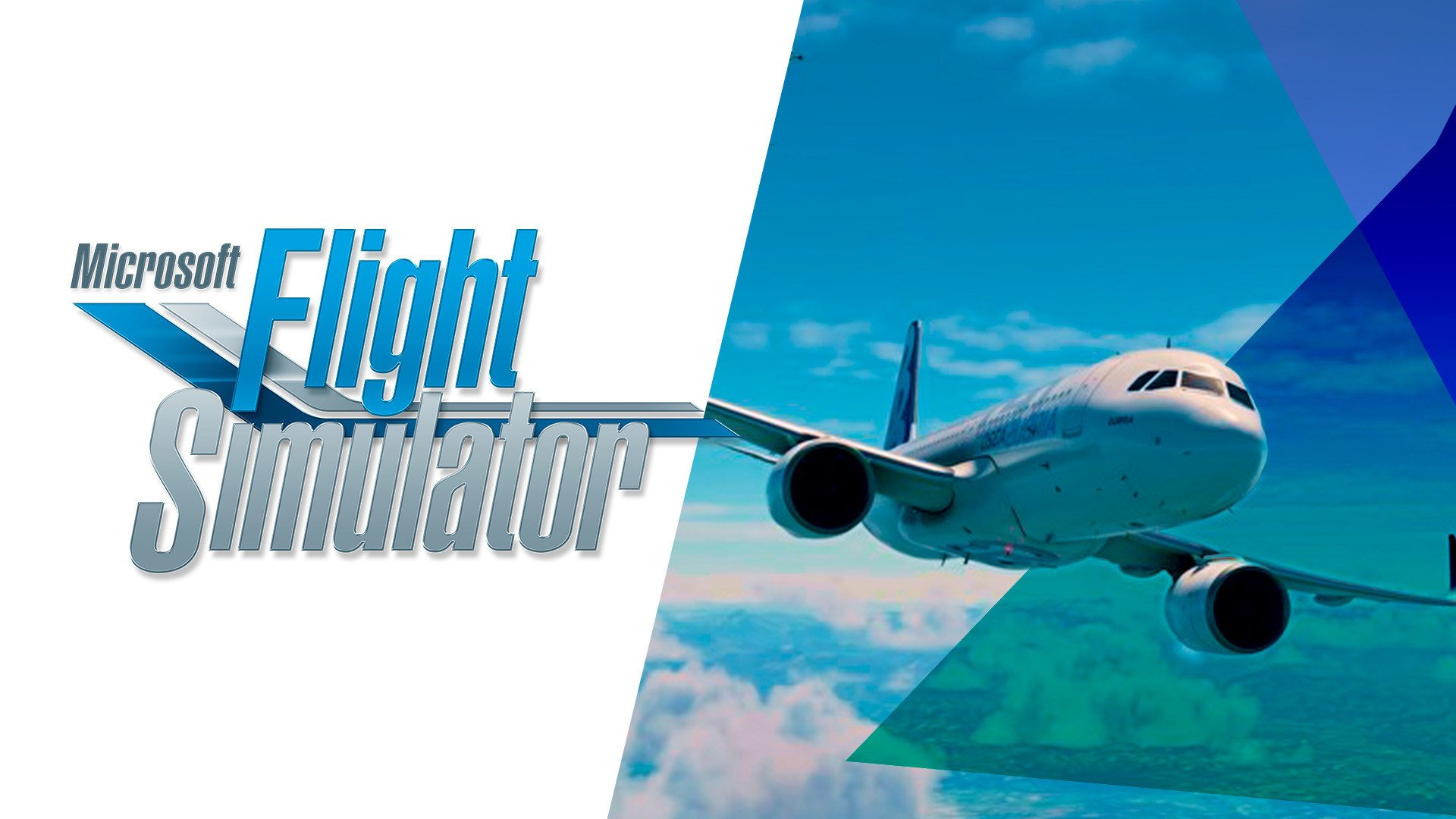 Microsoft, Gaming, Spiele, Games, Flugzeug, flugsimulation, Flight Simulator, Flight Simulator 2020, Microsoft Flight Simulator, Flugsimulator, Microsoft Flight Simulator 2020, FlightSim, GamePass, Microsoft GamePass, FSX, FSXX