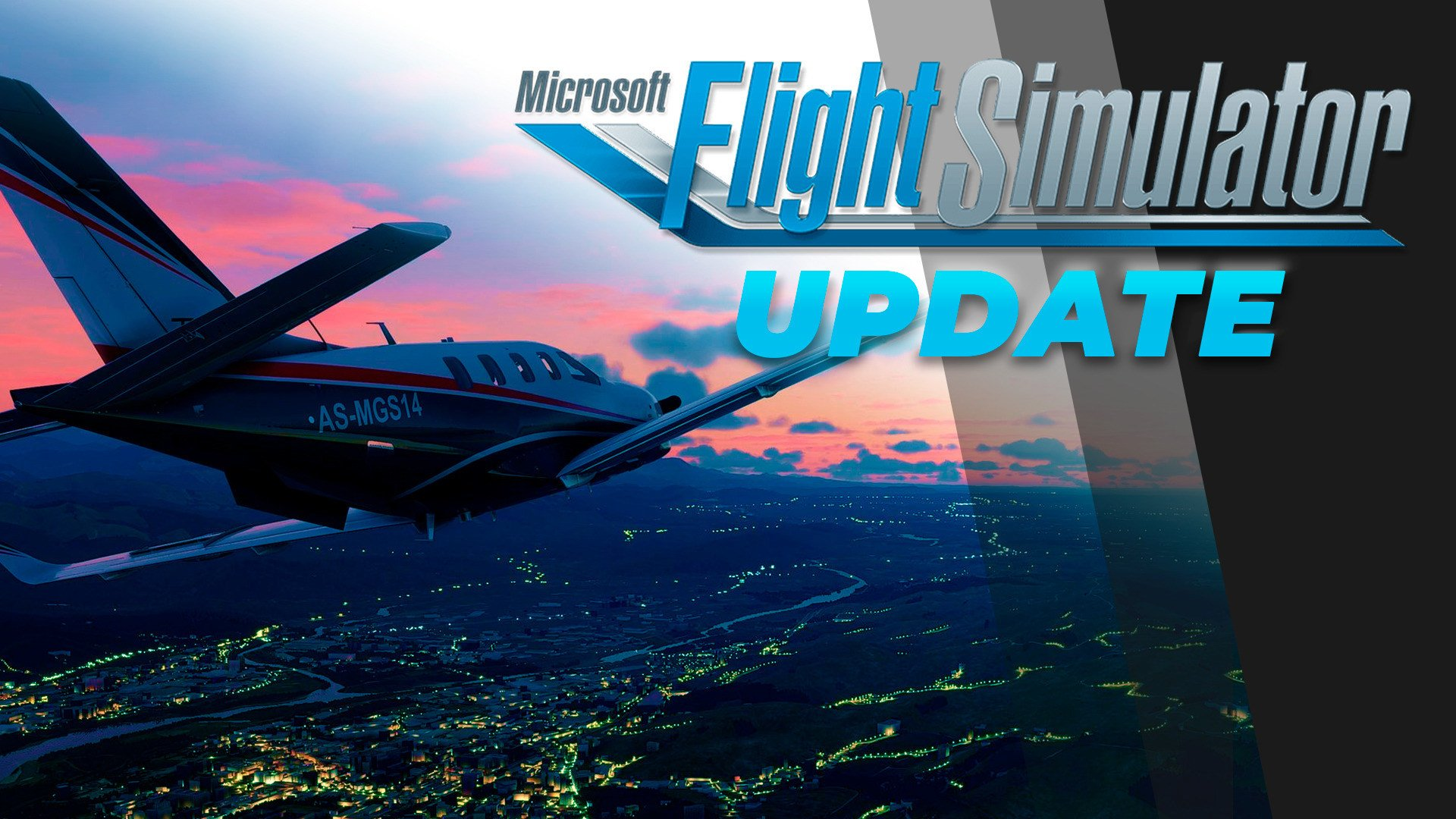 Microsoft, Gaming, Spiele, Games, Flugzeug, flugsimulation, Flight Simulator 2020, Flight Simulator, Microsoft Flight Simulator, Flugsimulator, Microsoft Flight Simulator 2020, FlightSim, GamePass, Microsoft GamePass, FSX, FSXX, Microsoft Flugsimulator Update, Microsoft Flight Simulator Update, Microsoft Flight Simulator 2020 Update, MSFT FlightSim 2002 Update, Flight Simulator Update, Flight Simulator 2020 Update