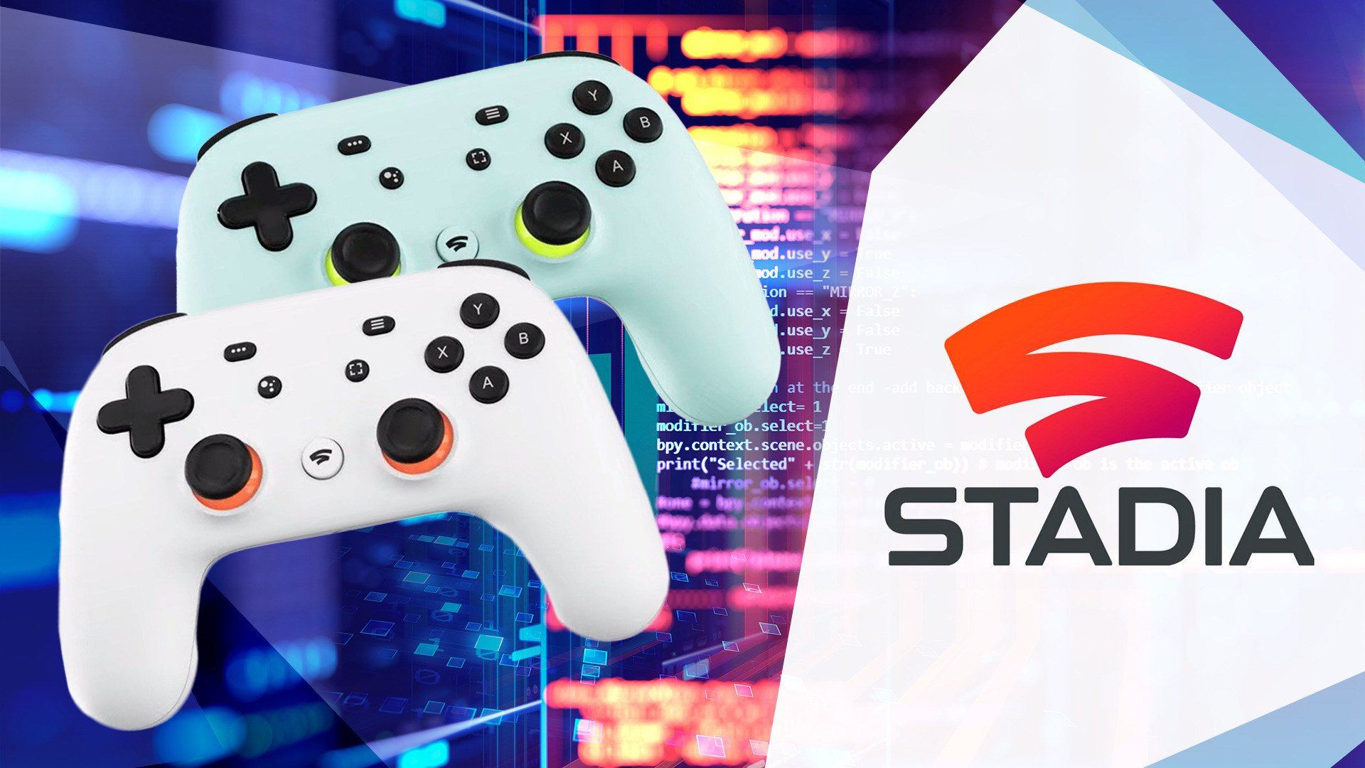 Google, Gaming, Spiele, Streaming, Games, Videospiele, Google Stadia, Stadia