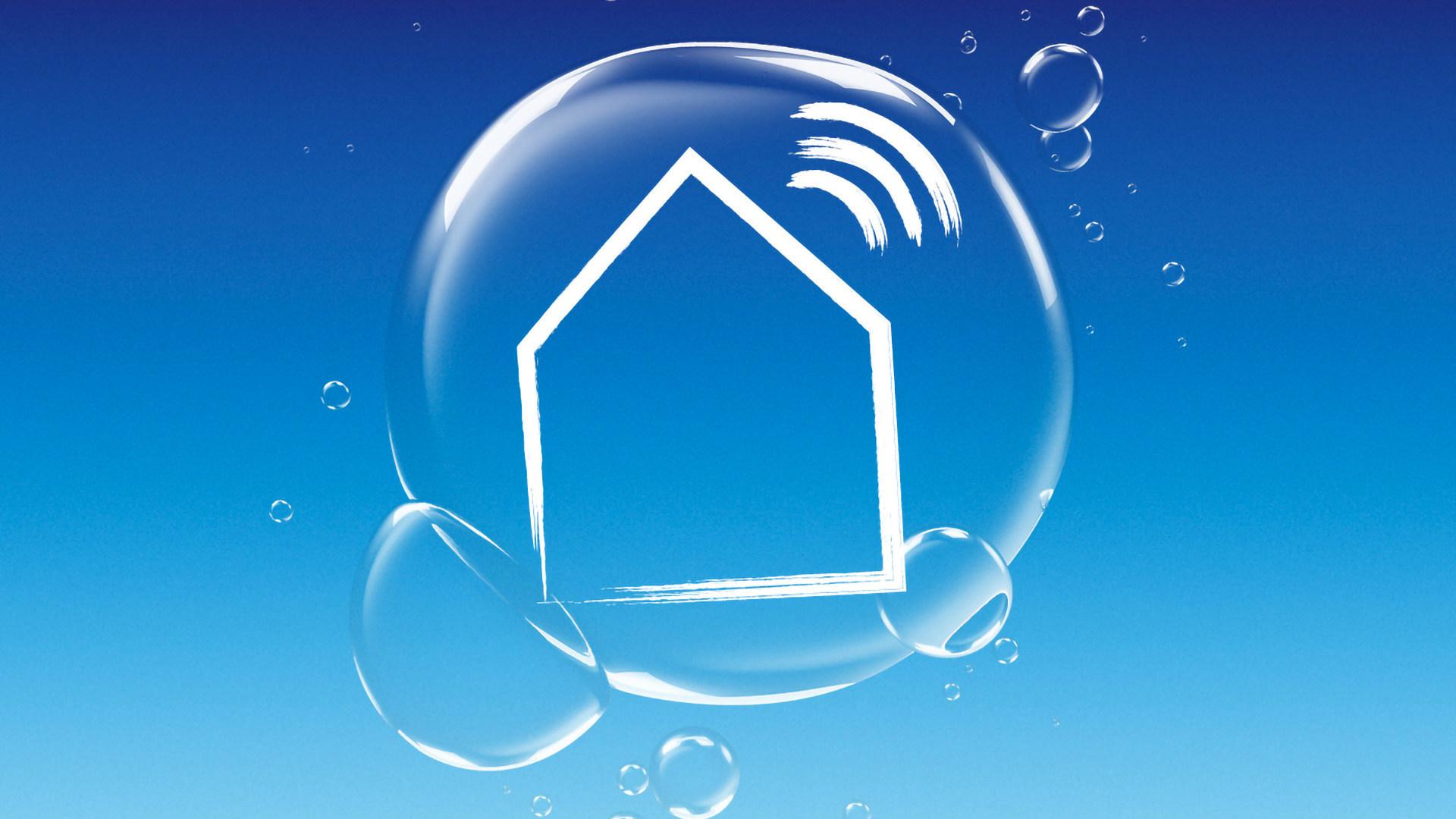 Internet, Deutschland, Provider, Tarife, O2, Telefonica, Kabel, Dsl, Glasfaser, Anschlüsse, Vdsl, o2 my Home