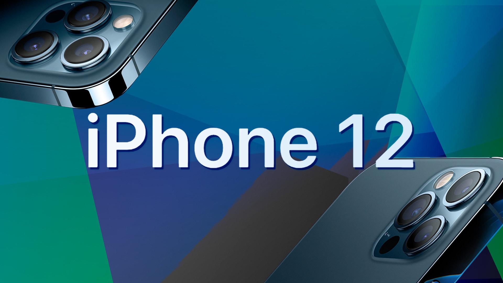 Apple, Iphone, Apple iPhone, iPhone 12, iPhone 12 Pro, Apple iPhone 12, iPhone 12 Pro Max, Apple iPhone 12 Pro, Apple iPhone 12 Pro Max