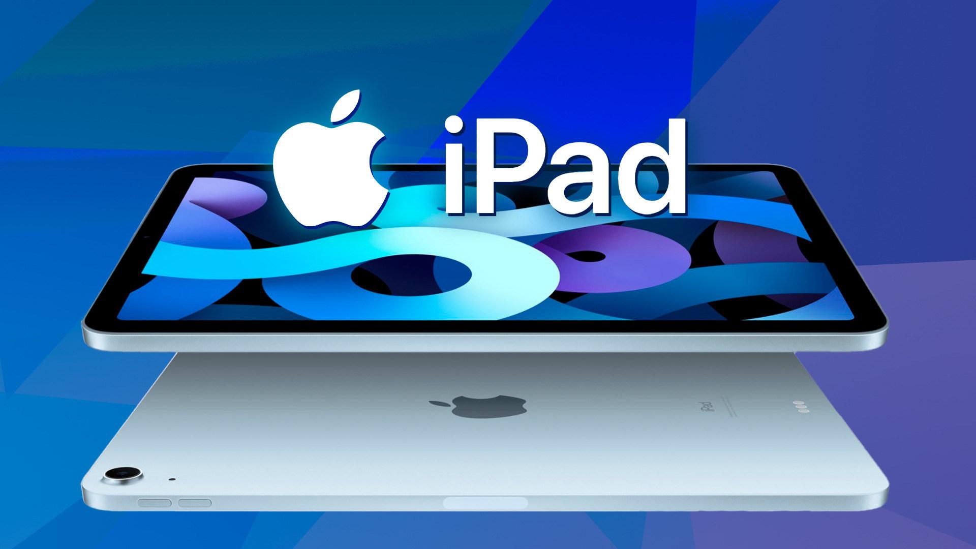 Apple, Tablet, Logo, Ipad, Apple Ipad, ipad pro, iPadOS, iPad mini, Apple iPad Pro, iPad air, Apple iPadOS, Apple iPad air, Apple iPad mini