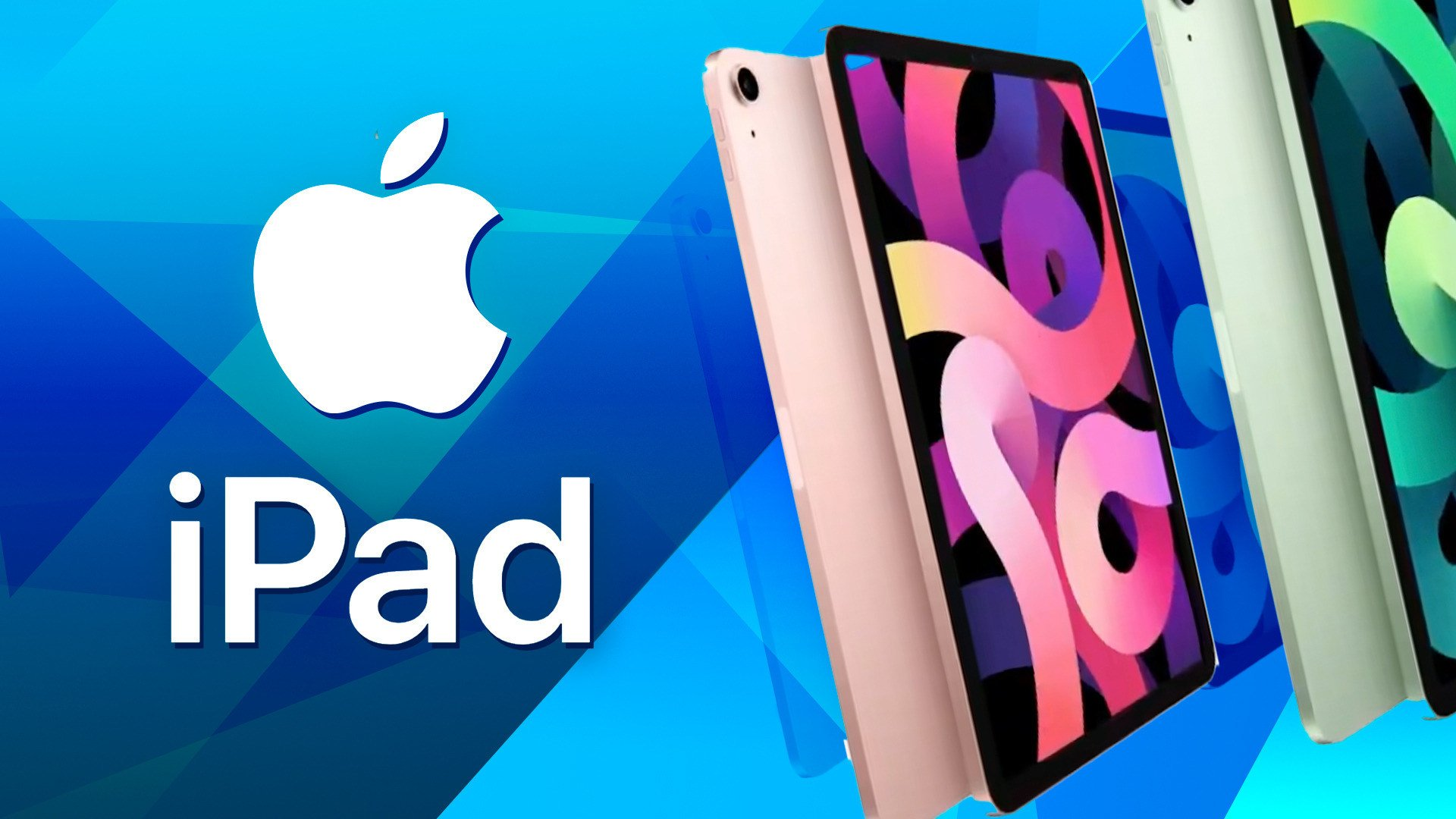 Apple, Tablet, Logo, Ipad, Apple Ipad, ipad pro, iPad mini, iPad air, iPadOS, Apple iPad Pro, Apple iPad air, Apple iPad mini, Apple iPadOS