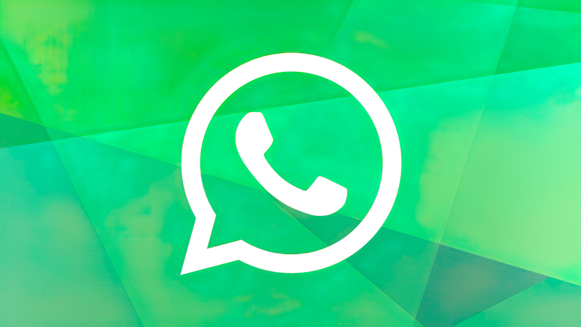 Logo, Messenger, Chat, whatsapp, Whatsapp Beta, WhatsApp Web, WhatsApp Messenger, Whatsapp-Button, WhatsApp Logo