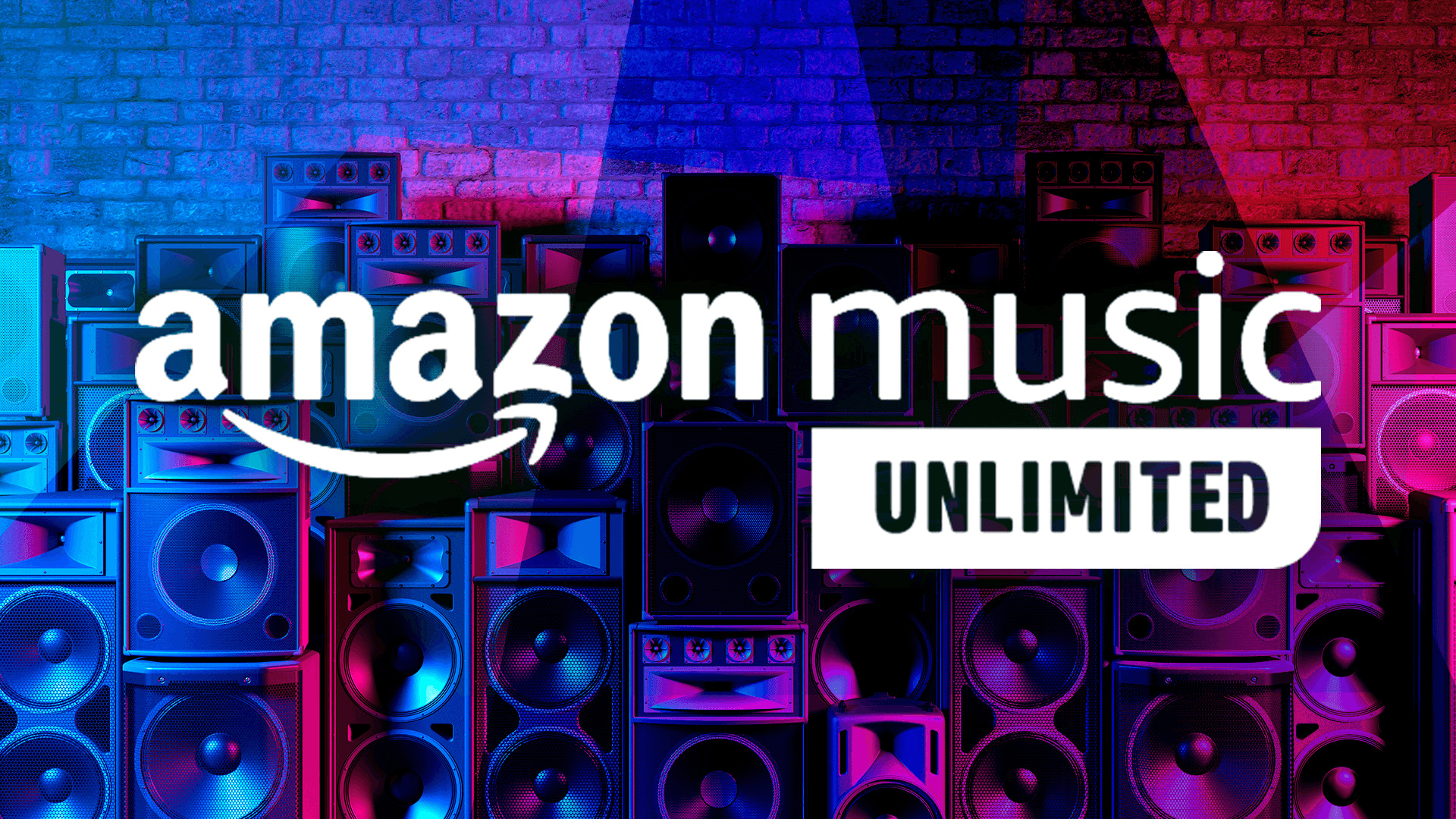 Streaming, Amazon, Logo, Musik, Amazon Prime, Musik-Streaming, musikstreaming, Flatrate, Musikdienst, Prime, Amazon Music, Musik-Plattform, Musikflat, Amazon Music Unlimited, Flat, Prime Music, Music Unlimited, Musik Unlimited