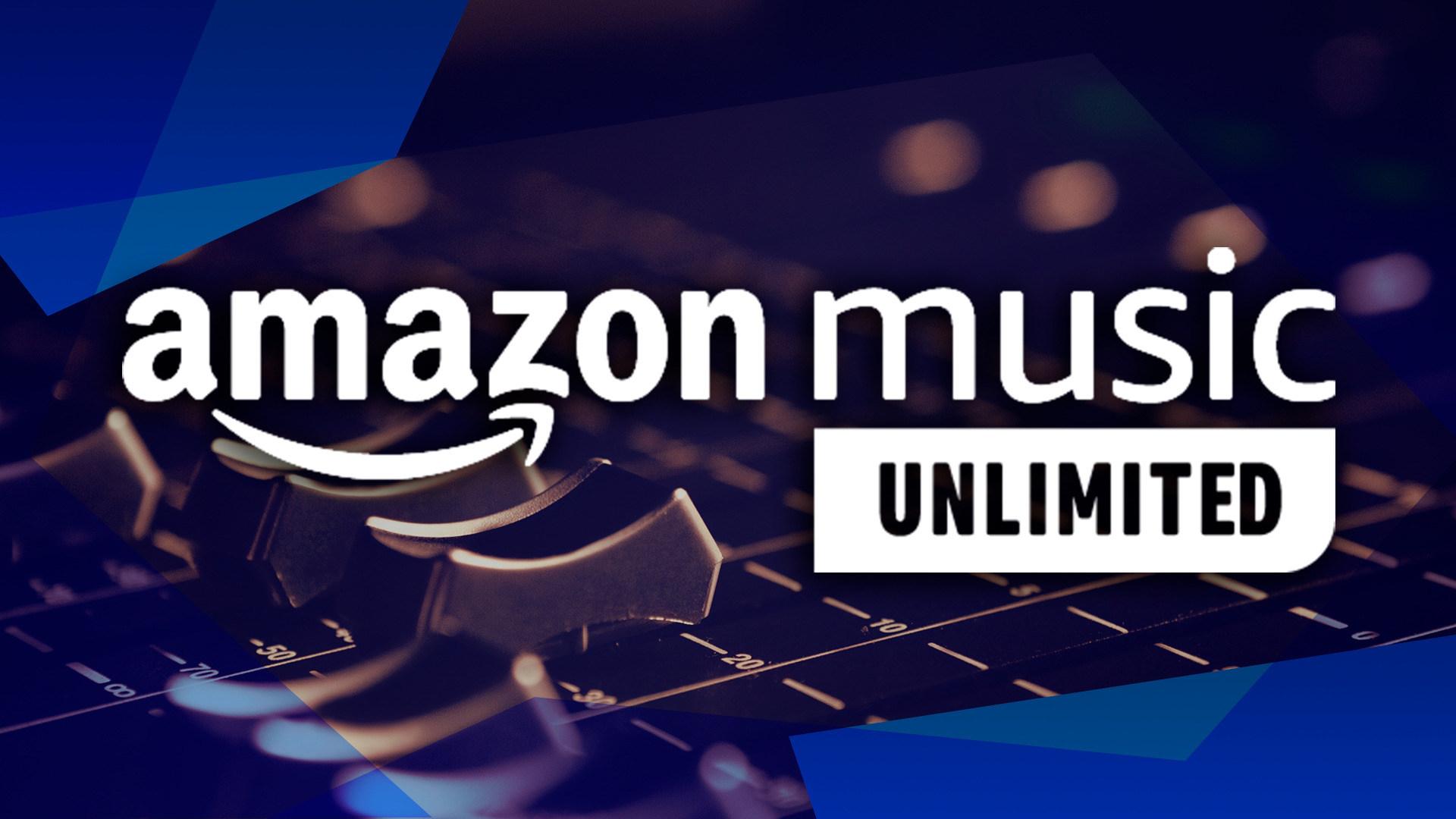 Streaming, Amazon, Logo, Musik, Amazon Prime, Musik-Streaming, musikstreaming, Flatrate, Musikdienst, Prime, Amazon Music, Amazon Music Unlimited, Flat, Prime Music, Musik-Plattform, Music Unlimited, Musik Unlimited, Musikflat