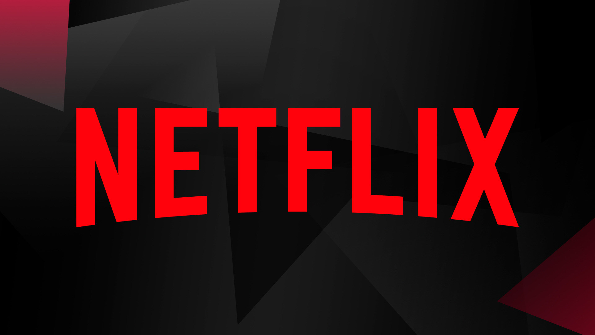 Streaming, Video, Logo, Tv, Fernsehen, Stream, Netflix, Videoplattform, Serie, Filme, Streamingportal, Serien, Videostreaming, Netflix Deutschland, Binge Watching