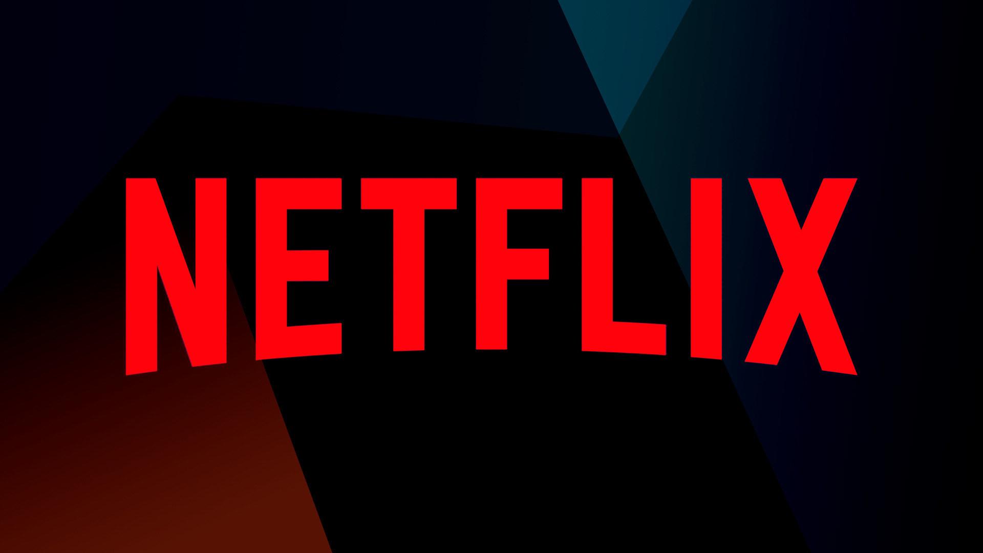 Streaming, Video, Logo, Tv, Fernsehen, Stream, Netflix, Videoplattform, Serie, Filme, Serien, Streamingportal, Videostreaming, Netflix Deutschland, Netflix Originals, Binge Watching, Netflix Logo
