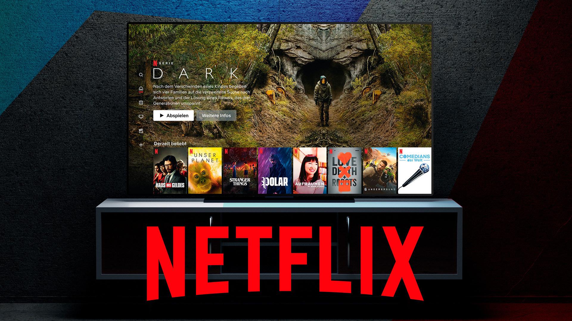 Streaming, Logo, Video, Tv, Fernsehen, Netflix, Stream, Videoplattform, Serie, Filme, Serien, Streamingportal, Videostreaming, Netflix Deutschland, Netflix Logo, Binge Watching, Netflix Originals