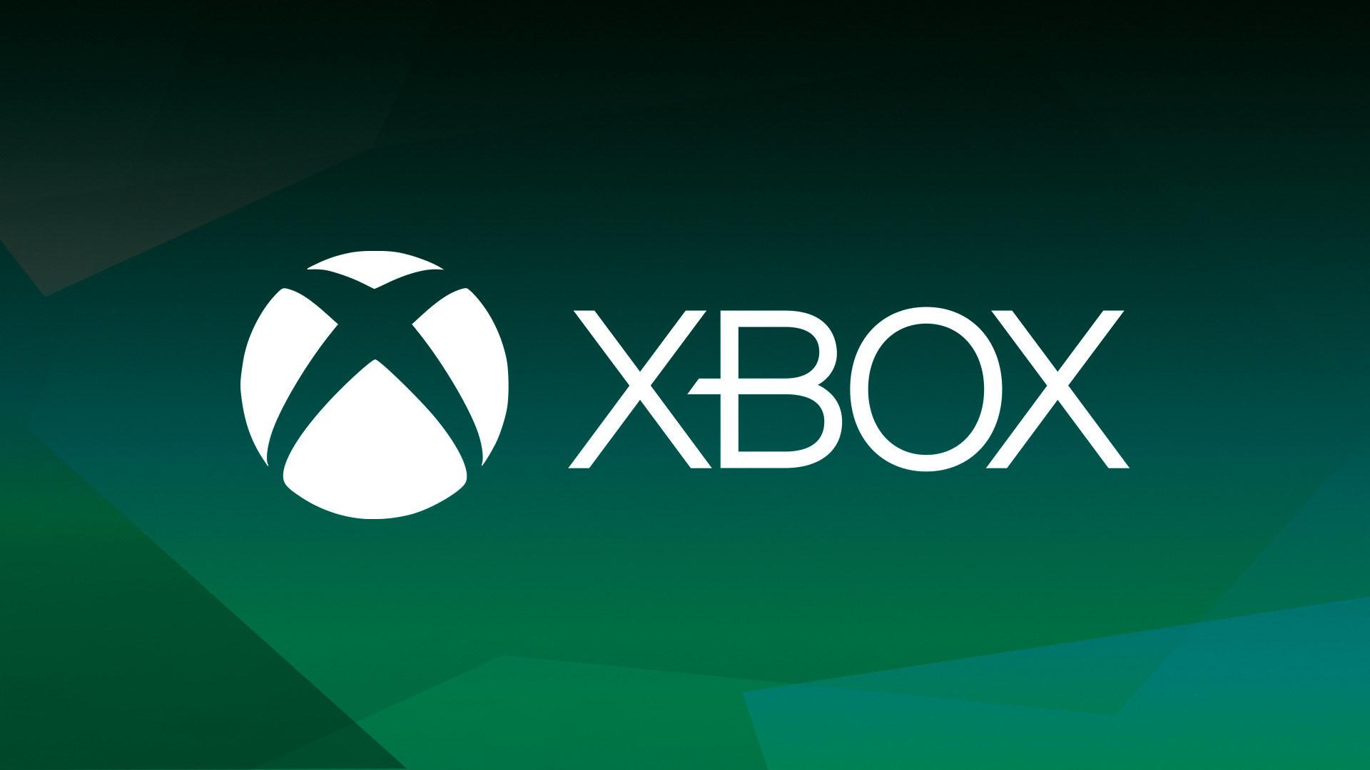 Microsoft, Gaming, Spiele, Konsole, Spielkonsole, Xbox, Xbox One, Spiel, Games, Konsolen, Spielekonsole, Spielekonsolen, Controller, Microsoft Xbox One, Xbox Series X, Xbox Live, Xbox One X, Xbox Series S, Microsoft Xbox Series X, Xbox Game Pass, Xbox Controller, Microsoft Xbox One X, Microsoft Xbox, Xbox Game Pass Ultimate