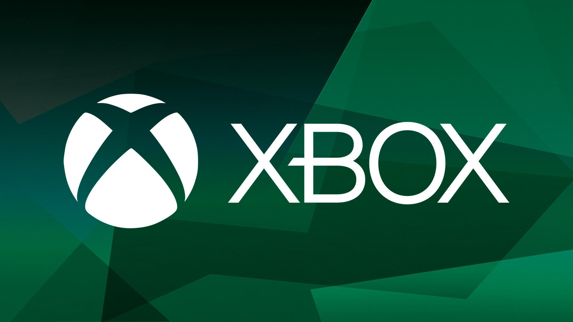 Xbox One & Series X: Mai-Update jetzt verfügbar - Das alles ist neu