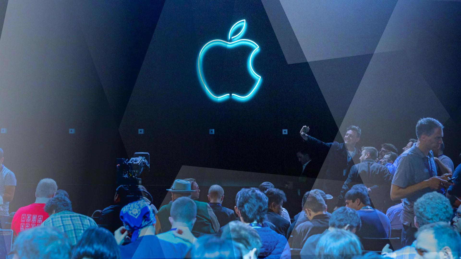 Apple, Mac, Event, Online, Keynote, Apple Keynote, One more thing