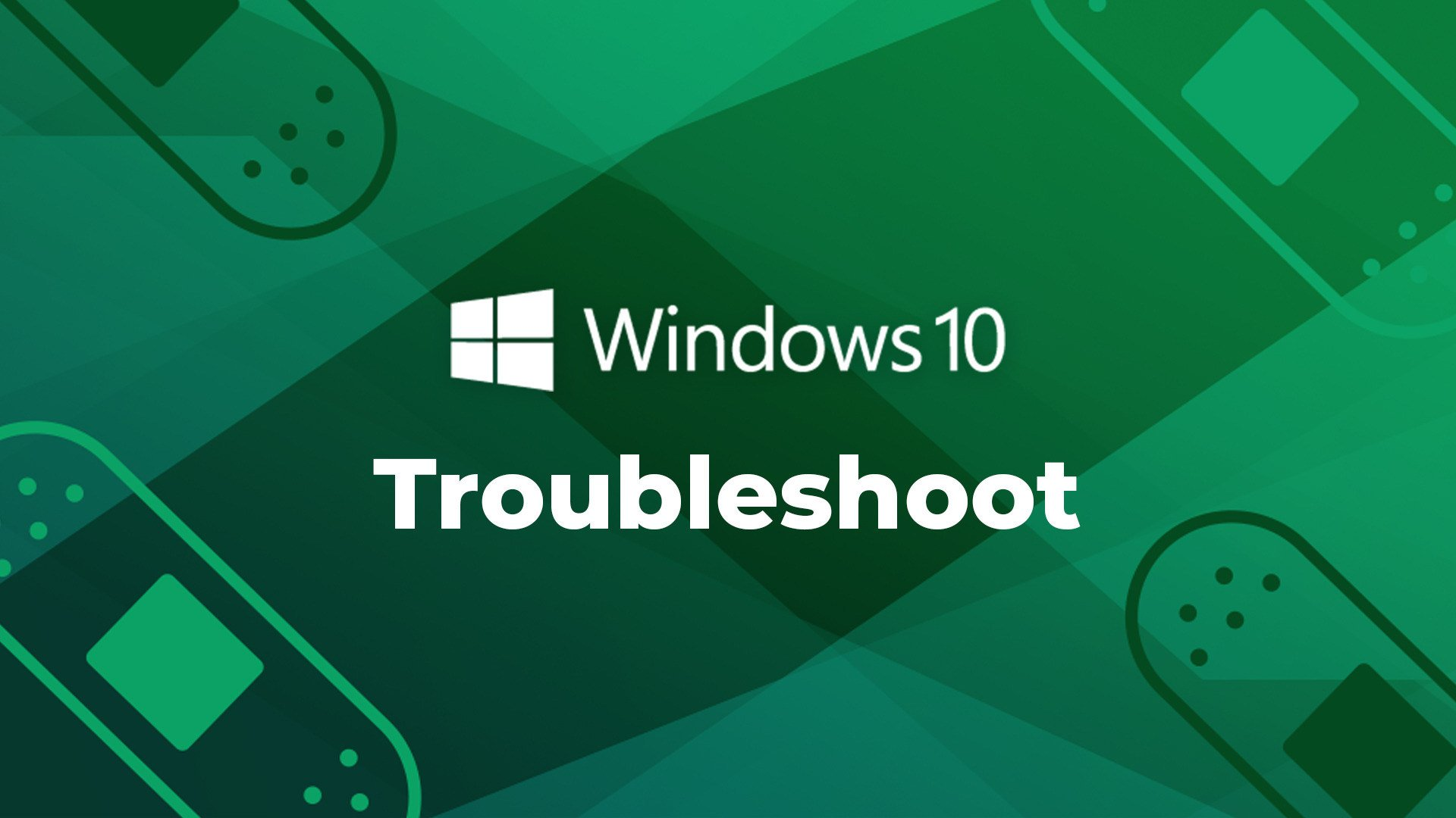 Windows 10, Fehler, Bug, Windows Update, Bugs, Fehlerbehebung, Bugfix, Windows 10 Update, Windows 10 bugs, Windows 10 Bug, Windows 10 Fehler, Bugs bugs bugs, Update Fehler, Fehlercode, Bugfixes, Windows 10 Bugfix, Windows 10 Fehlersuche, Fehlersuche, troubleshooting, Windows 10 Troubleshoot