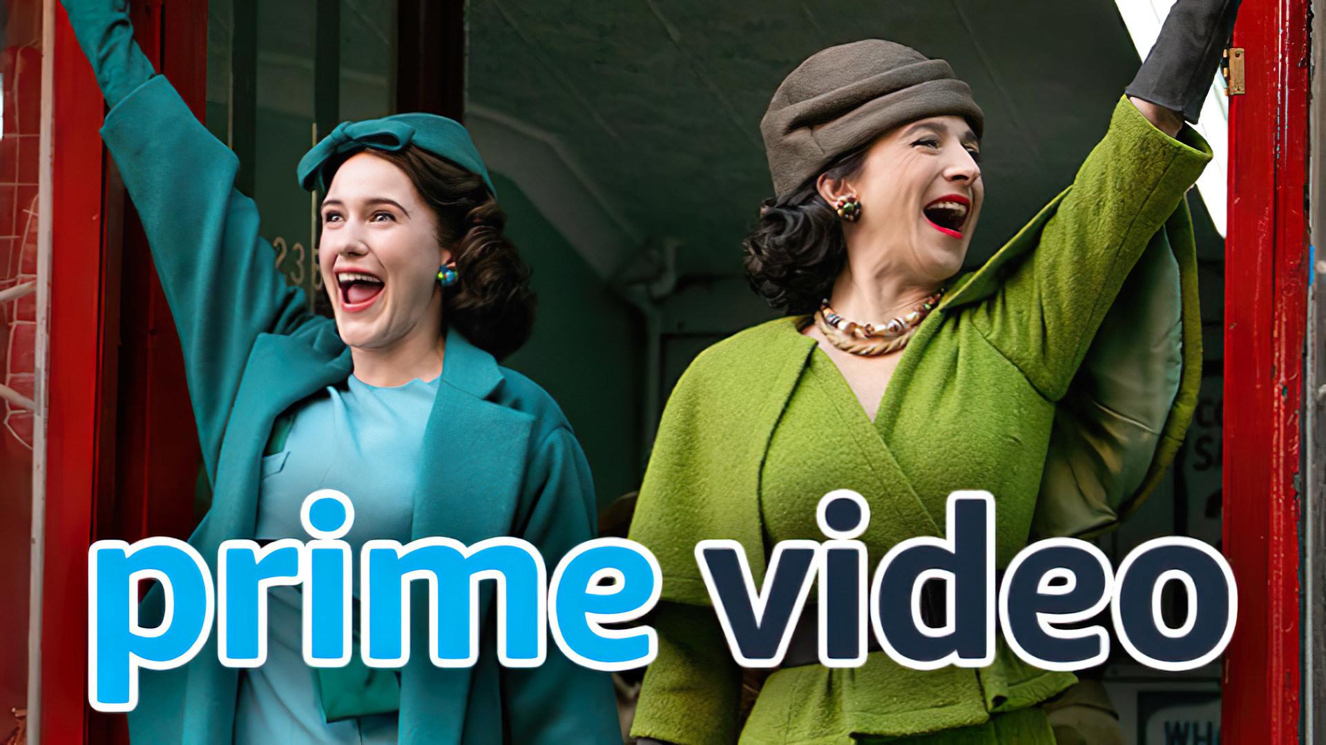 Störung Amazon Video