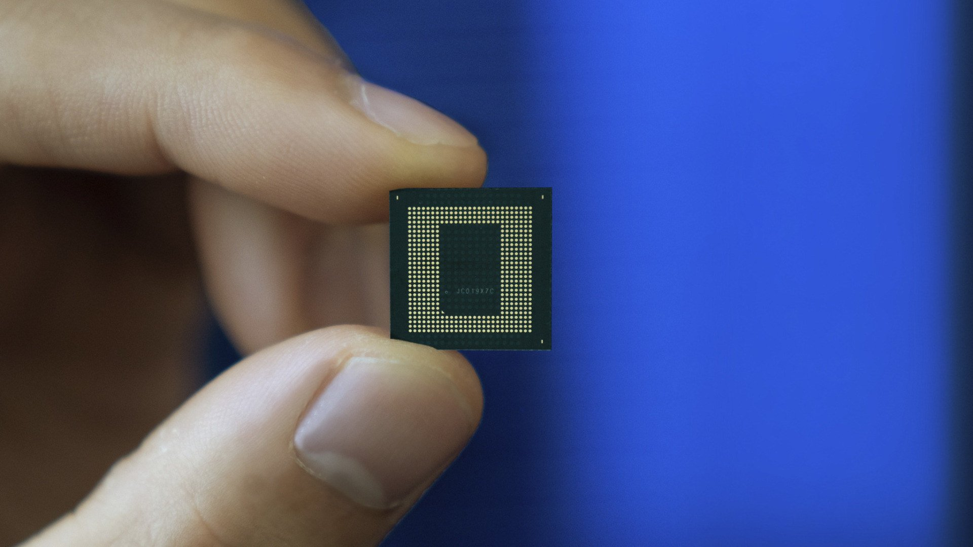 Smartphone, Prozessor, Cpu, Chip, Octacore, Arm, SoC, 5G, ARM Cortex-A55, Qualcomm Snapdragon 888 5G, Qualcomm Snapdragon 888, ARM Cortex-X1, ARM Cortex-A78, Adreno 660, Kryo 680