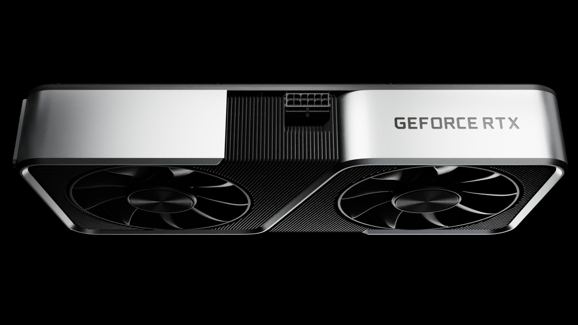 Gaming, Spiele, Pc, Nvidia, Gpu, Grafikkarte, Grafik, Grafikkarten, Geforce, Grafikchip, Nvidia Geforce, Raytracing, Grafikeinheit, Ampere, Nvidia Ampere, GeForce RTX 3060 Ti, Nvidia GeForce RTX 3060 Ti