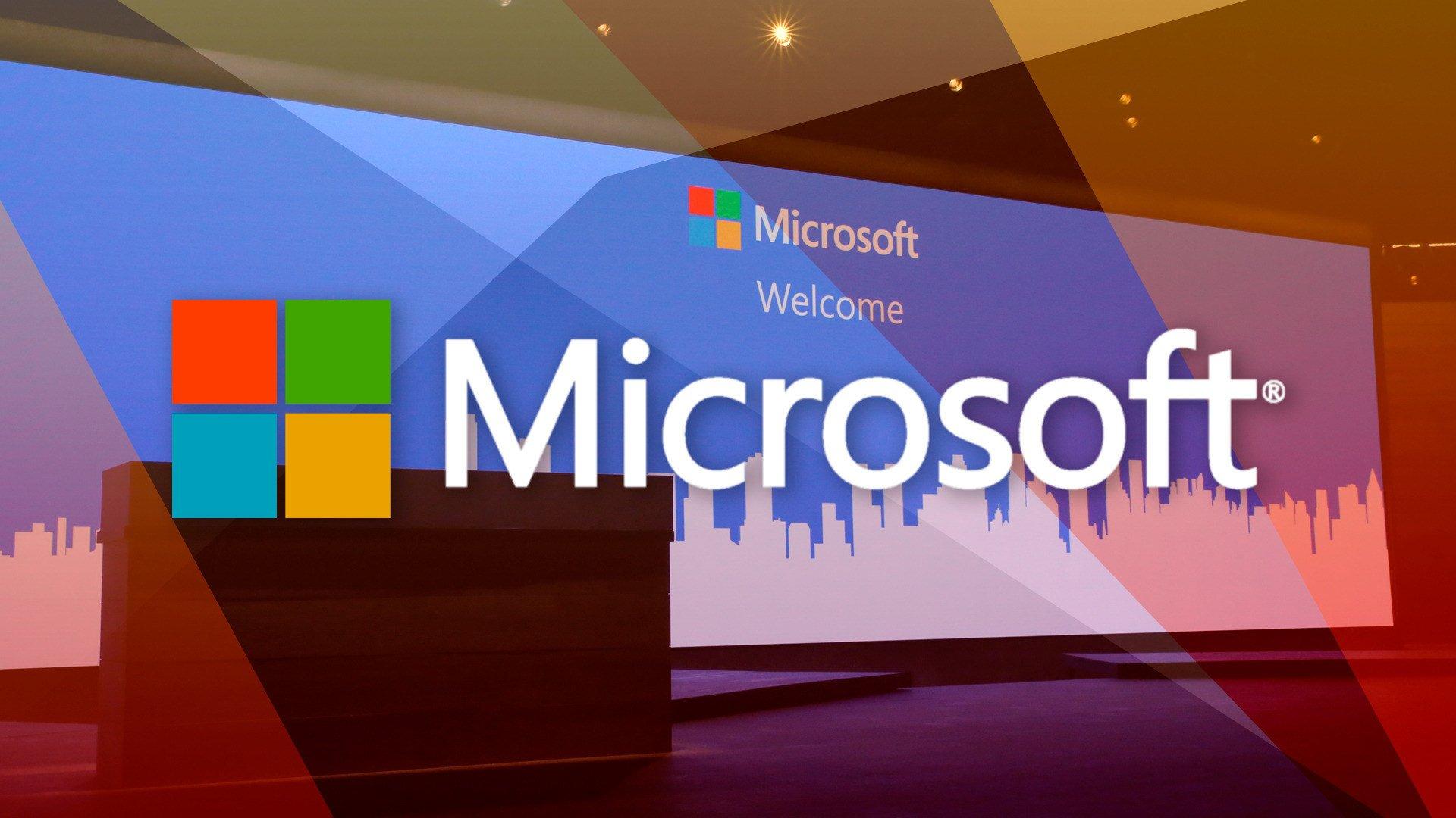 Microsoft, Windows, Logo, Launch, Microsoft Corporation, Ceo, Event, Keynote, Steve Ballmer, Gates, Vorstellung, Livestream, Windows Logo, Nadella, Einladung, Neuvorstellung, Veranstaltung, Events, Microsoft CEO, Elop, Neuheiten, Bühne, Redner, Produktneuheit, Microsoft Einladung