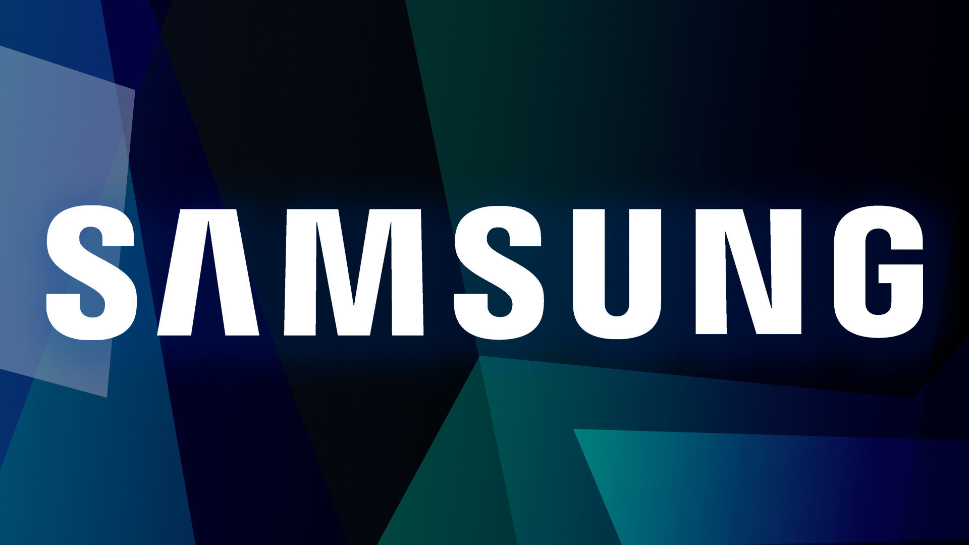Samsung, Logo, Galaxy, Launch, Ceo, Event, Keynote, Vorstellung, Samsung Mobile, Präsentation, Livestream, Samsung Electronics, Einladung, Unpacked, Neuvorstellung, Samsung Unpacked, Veranstaltung, Events, Samsung Display, Neuheiten, Bühne, Redner, Produktneuheit, Event-Einladung