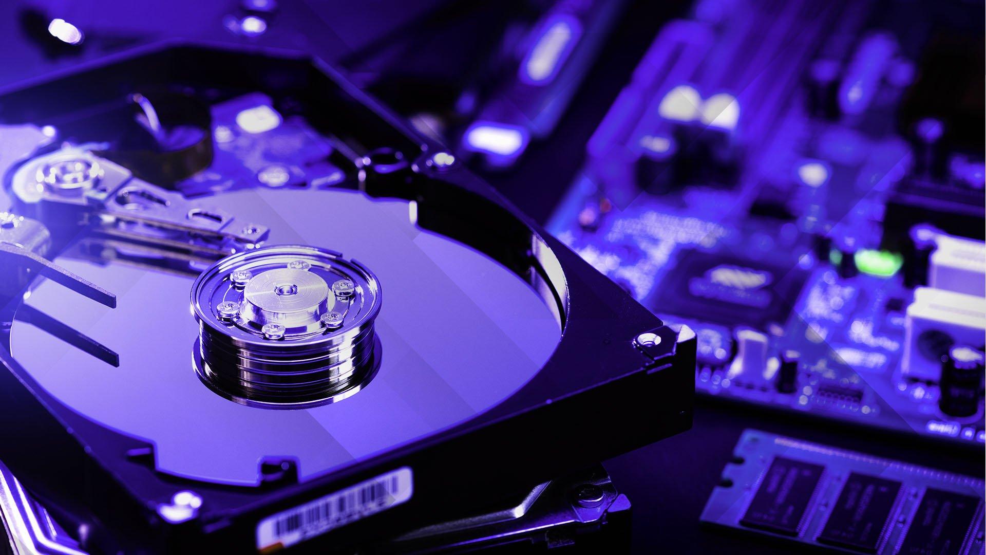 Daten, Speicher, Festplatte, Hdd, Festplatten, Datenübertragung, Datentransfer, Speichermedien, Datenträger, festplattenanalyse, speichermedium, Memory, datenspeicher, Platter, HDDs