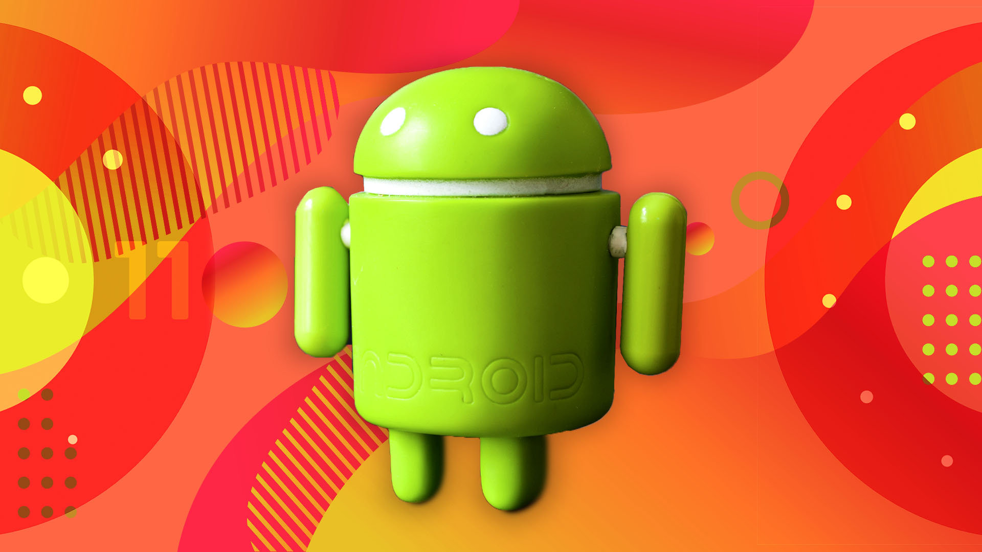 Betriebssystem, Google, Android, Google Android, Android 11, Google Android 11, Android 11 Beta, Android Logo, Bugdroid, Android Figur, Android Männchen