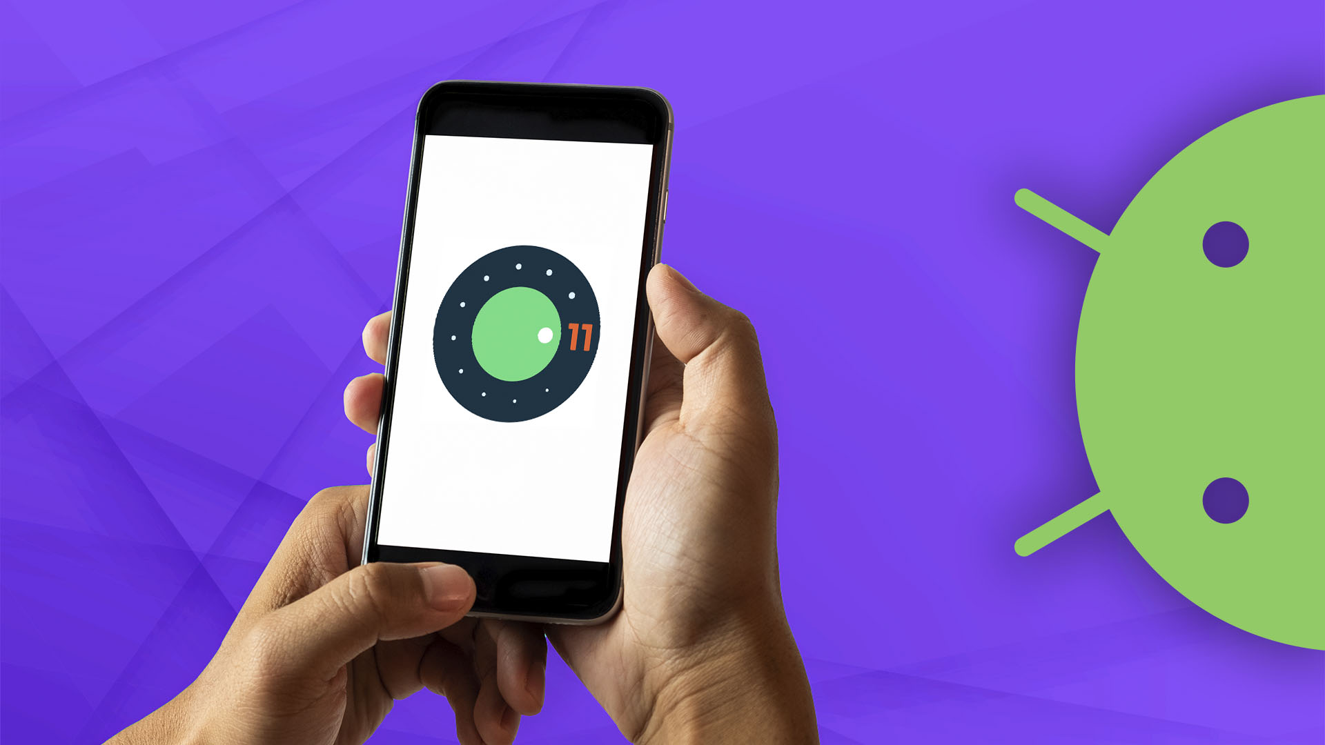 Smartphone, Betriebssystem, Google, Android, Google Android, Android 11, Google Android 11, Android 11 Beta, Android Figur, Android Männchen, Android Logo, Bugdroid