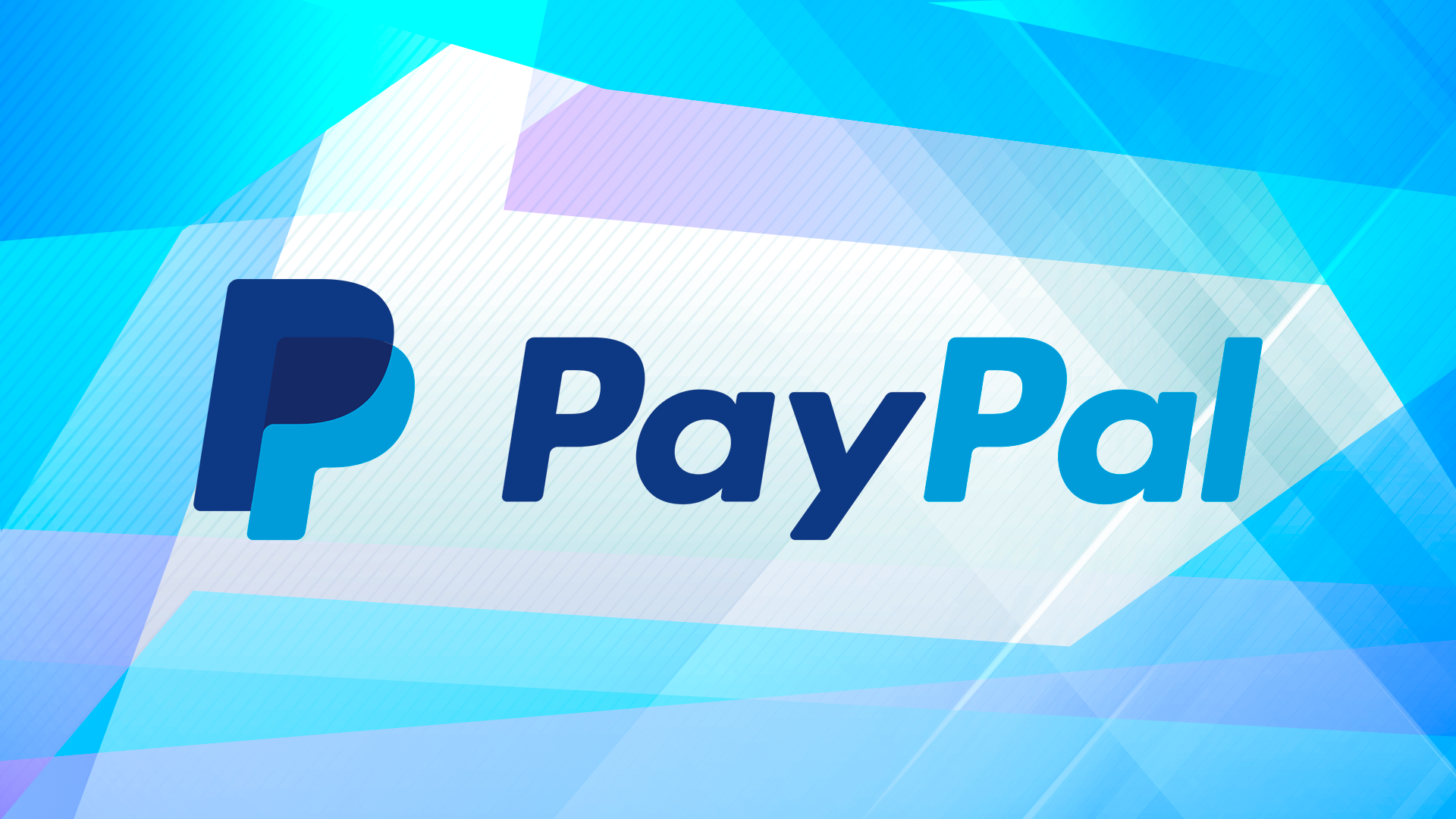 Paypal, ebay paypal, PayPal Logo, PP