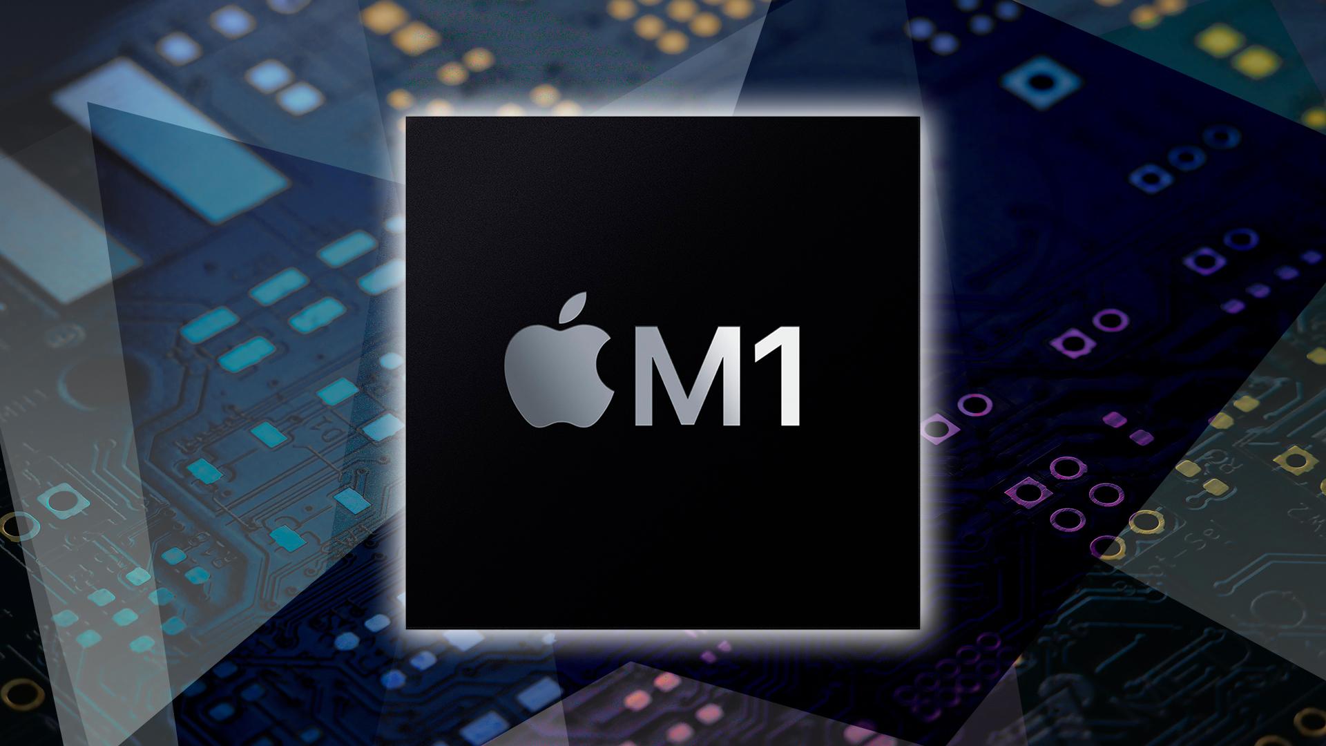 Apple, Logo, Prozessor, Cpu, Chip, SoC, Arm, Prozessoren, Apple Logo, M1, Apple M1, M1 Chip, Apple M1 Chip, Apple Chip, M1 Arm, Apple ARM, Arm Chip, Apple Arm Chip
