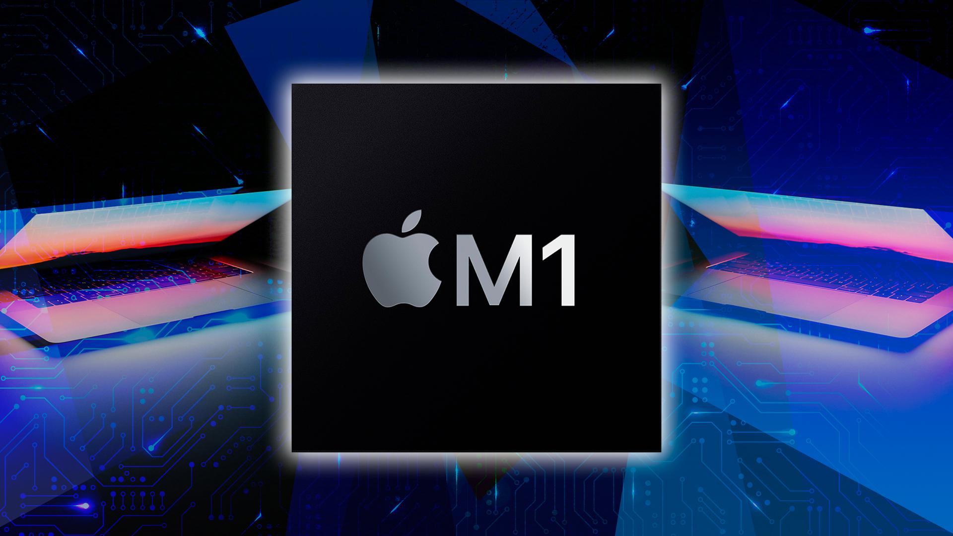 Apple, Logo, Prozessor, Cpu, Chip, SoC, Arm, Prozessoren, Macbook, Apple M1, M1, Apple Logo, M1 Chip, Apple Chip, Apple M1 Chip, M1 Arm, Apple ARM, Arm Chip, Apple Arm Chip, Apple Notebook, Apple Laptop