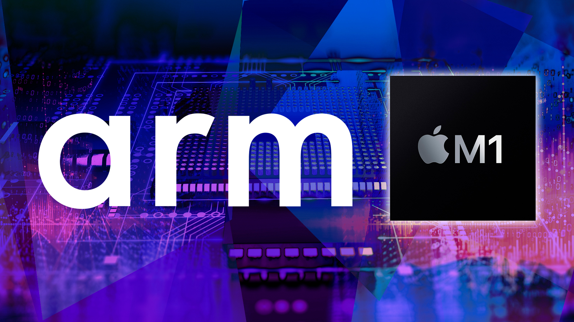 Apple, Logo, Prozessor, Cpu, Chip, Arm, SoC, Prozessoren, Mainboard, M1, Apple Logo, Apple M1, Motherboard, Platine, Apple Chip, Apple M1 Chip, M1 Chip, Apple ARM, M1 Arm, Arm Chip, Apple Arm Chip