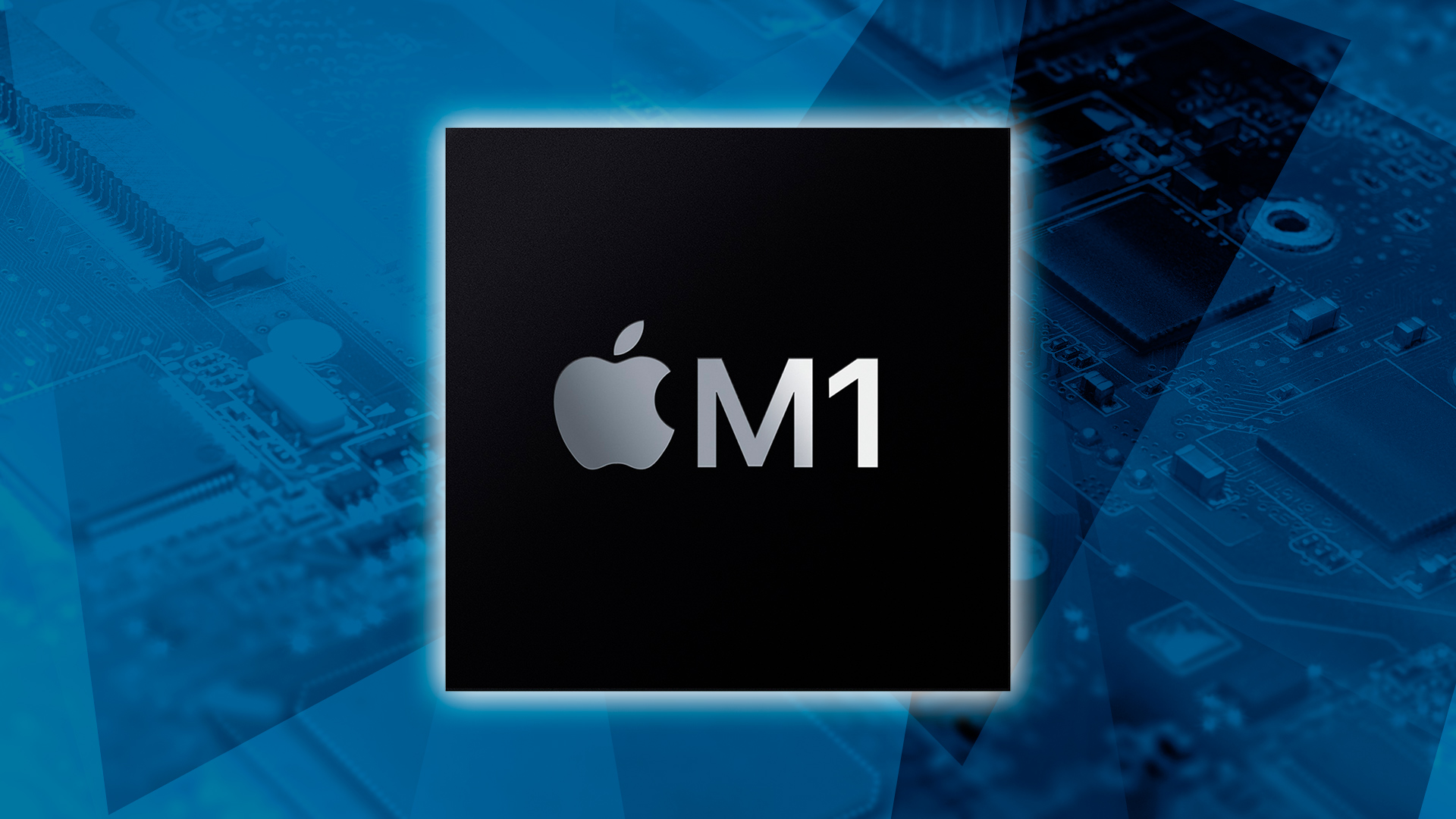 Apple, Prozessor, Logo, Cpu, Chip, SoC, Arm, Prozessoren, Chips, Apple M1, M1, Apple Logo, Apple Chip, Apple M1 Chip, M1 Chip, M1 Arm, Apple ARM, Arm Chip, Apple Arm Chip, M1 CPU, M1 Prozessor