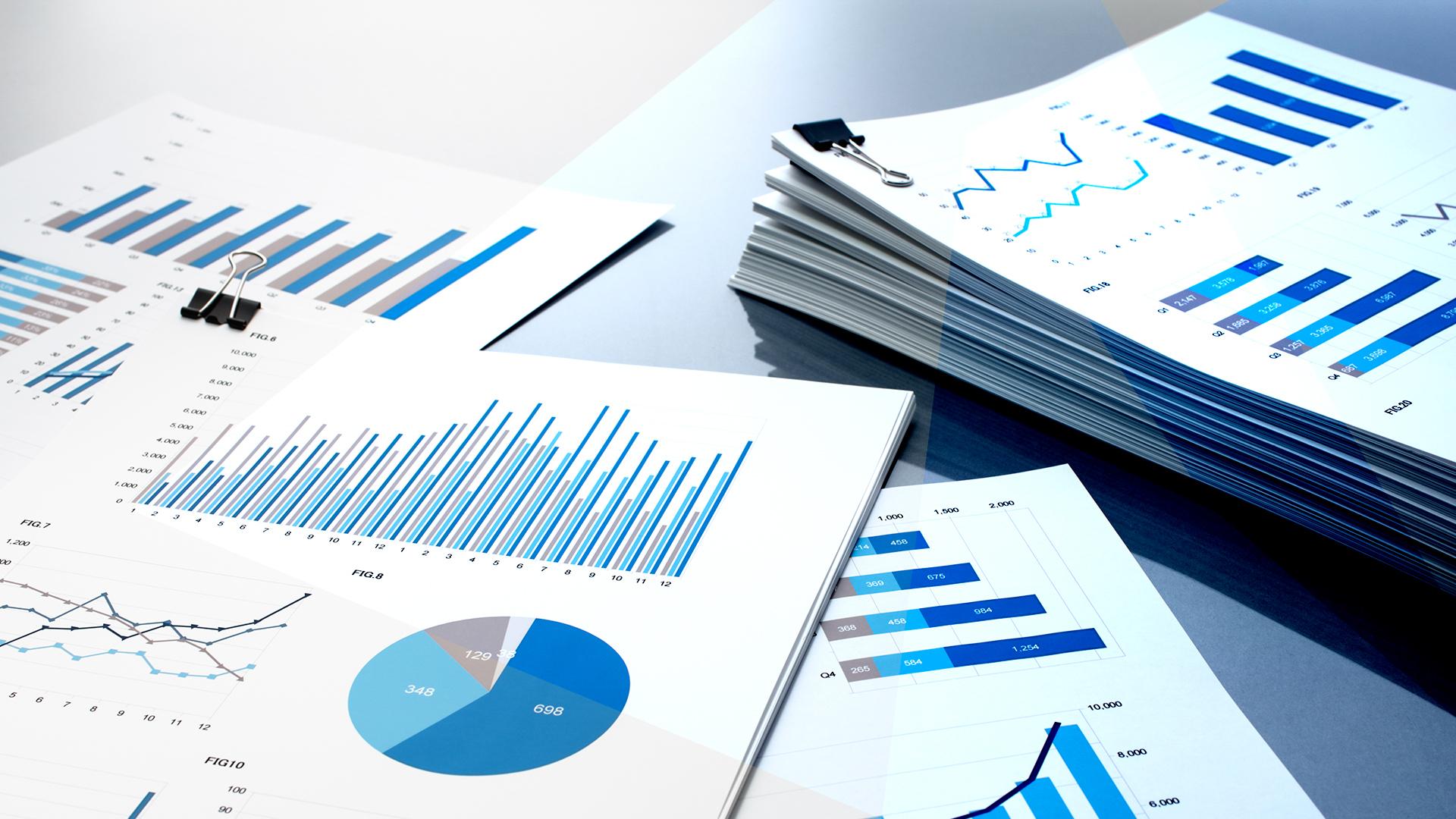 Wirtschaft, Geschäft, Statistik, Business, Vertrag, Geschäftskunden, Finanzen, Geschäftsbericht, Business Network, Finanzwesen, Papier, Diagramm, Ökonomie, Verträge, Auswertung, Diagramme, Balkendiagramm, Papierstapel