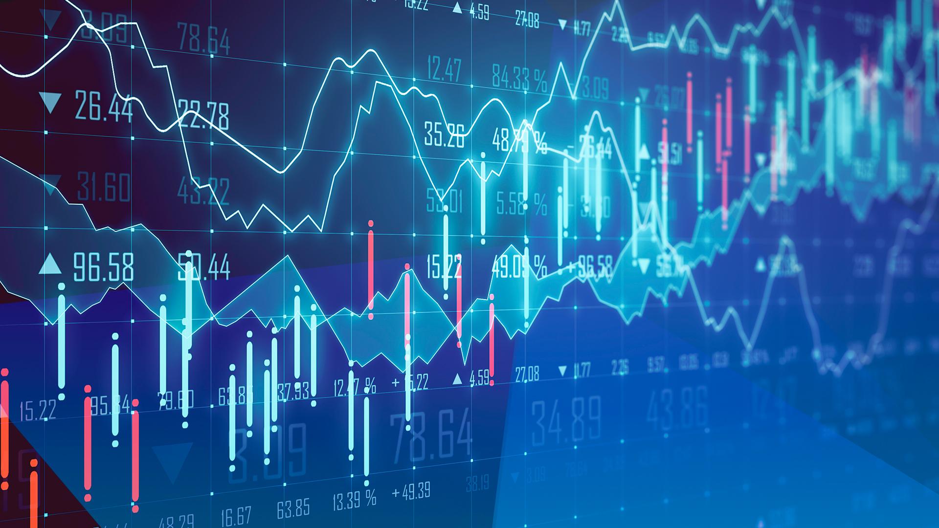 Wirtschaft, Geschäft, Börse, Business, Aktie, Aktien, Aktienkurs, Kurs, Geschäftskunden, Finanzen, Geschäftsbericht, Business Network, Finanzwesen, Diagramm, Ökonomie, Verlauf, chart, Werte, Aktienwert, DAX, Aktienpaket, Kursverlauf