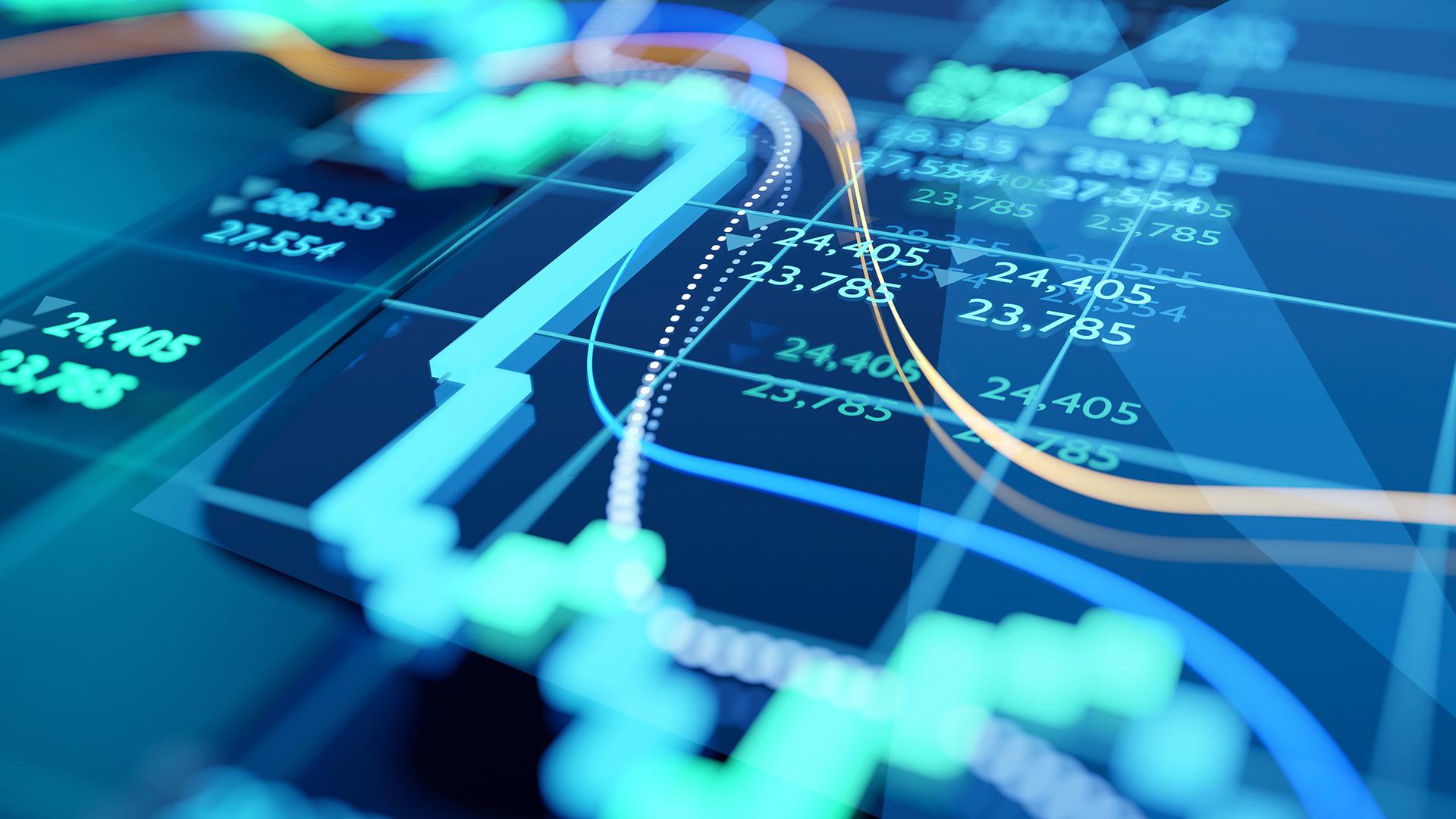 Wirtschaft, Geschäft, Börse, Business, Aktie, Aktien, Aktienkurs, Kurs, Geschäftskunden, Finanzen, Geschäftsbericht, Business Network, Finanzwesen, Diagramm, Ökonomie, Verlauf, chart, Werte, Aktienwert, DAX, Aktienpaket, Kursverlauf, Abstieg