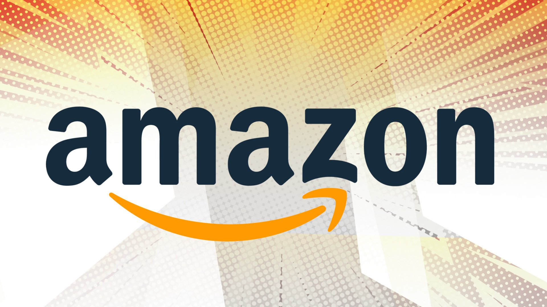 Amazon, Schnäppchen, Sonderangebote, sale, Rabattaktion, Deals, Angebot, Angebote, Flash, shopping, Rabatt, Blitzangebote, Deal, Nachlass, Amazon Logo, Blitz, Amazon.de