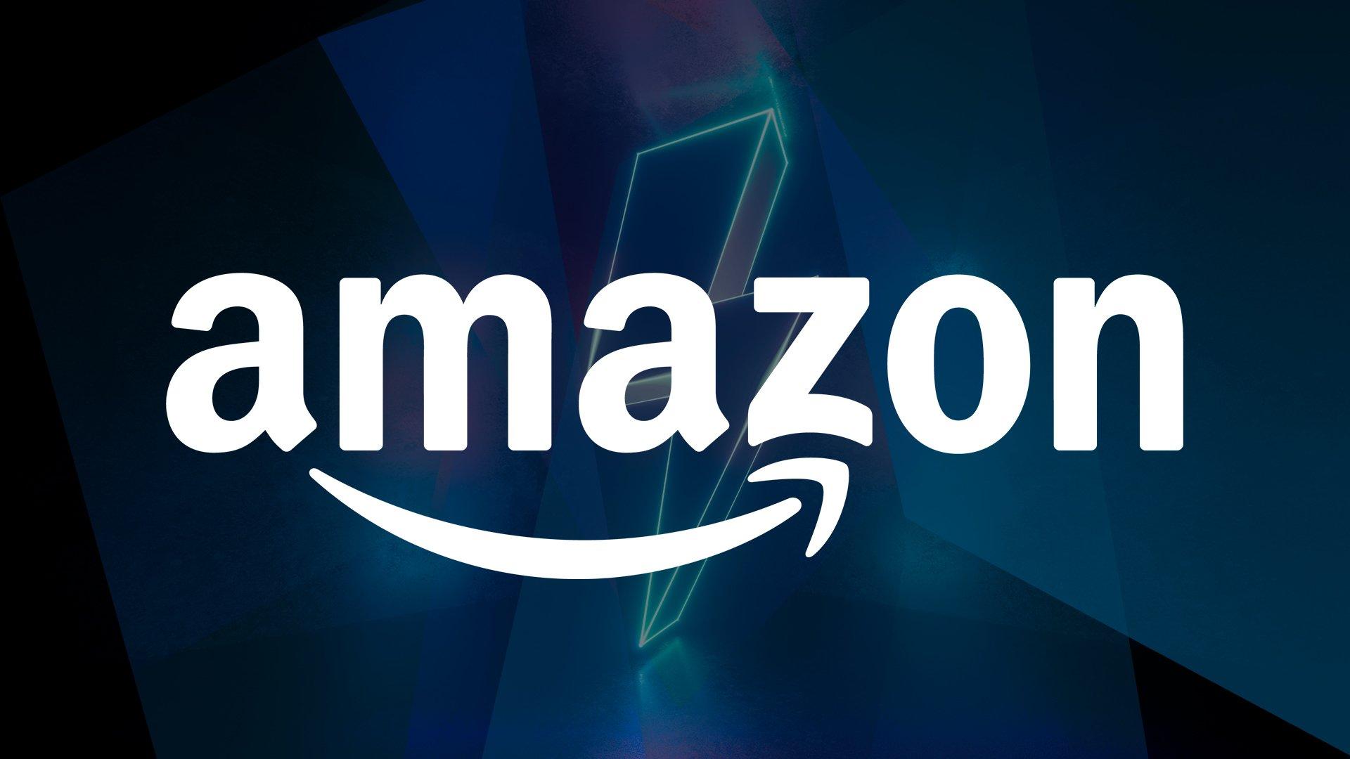 Amazon, Schnäppchen, Sonderangebote, sale, Rabattaktion, Deals, Angebot, Angebote, Flash, shopping, Rabatt, Blitzangebote, Deal, Nachlass, Amazon Logo, Blitz, Amazon.de