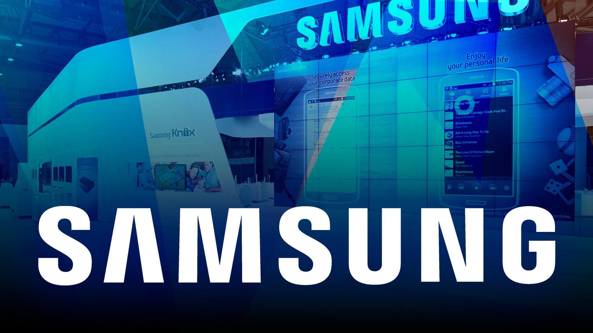 Samsung, Logo, Galaxy, Launch, Ceo, Event, Keynote, Vorstellung, Samsung Mobile, Präsentation, Livestream, Samsung Electronics, Einladung, Unpacked, Neuvorstellung, Samsung Unpacked, Veranstaltung, Events, Samsung Display, Neuheiten, Bühne, Produktneuheit, Redner, Event-Einladung